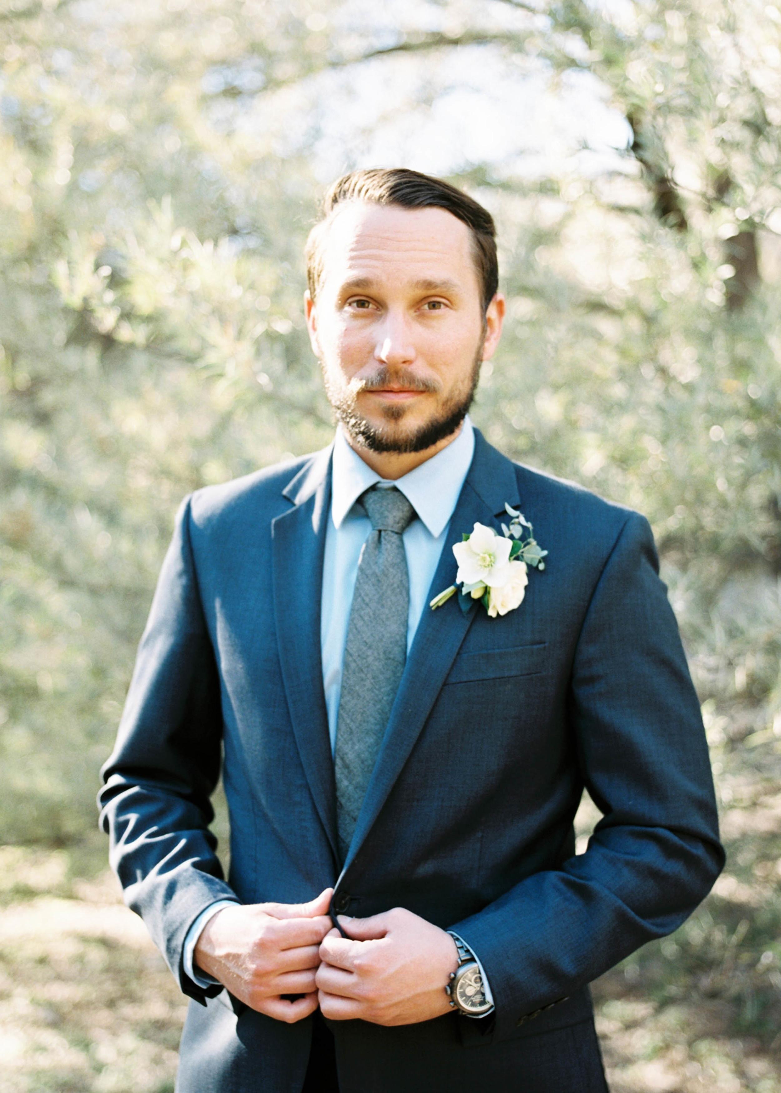 Danford-Photography-Bozeman-Montana-Arizona-Fine Art Film-Wedding-Engagement-Photographers-19.jpg
