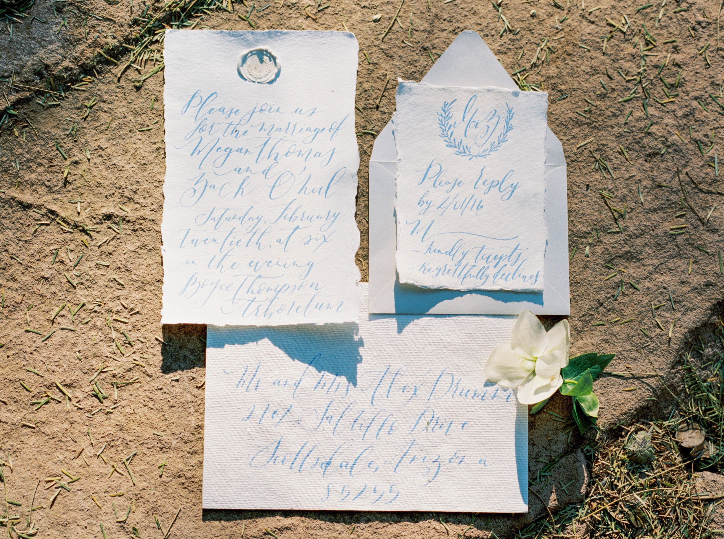 Danford-Photography-Bozeman-Montana-Arizona-Fine Art Film-Wedding-Engagement-Photographers-23.jpg