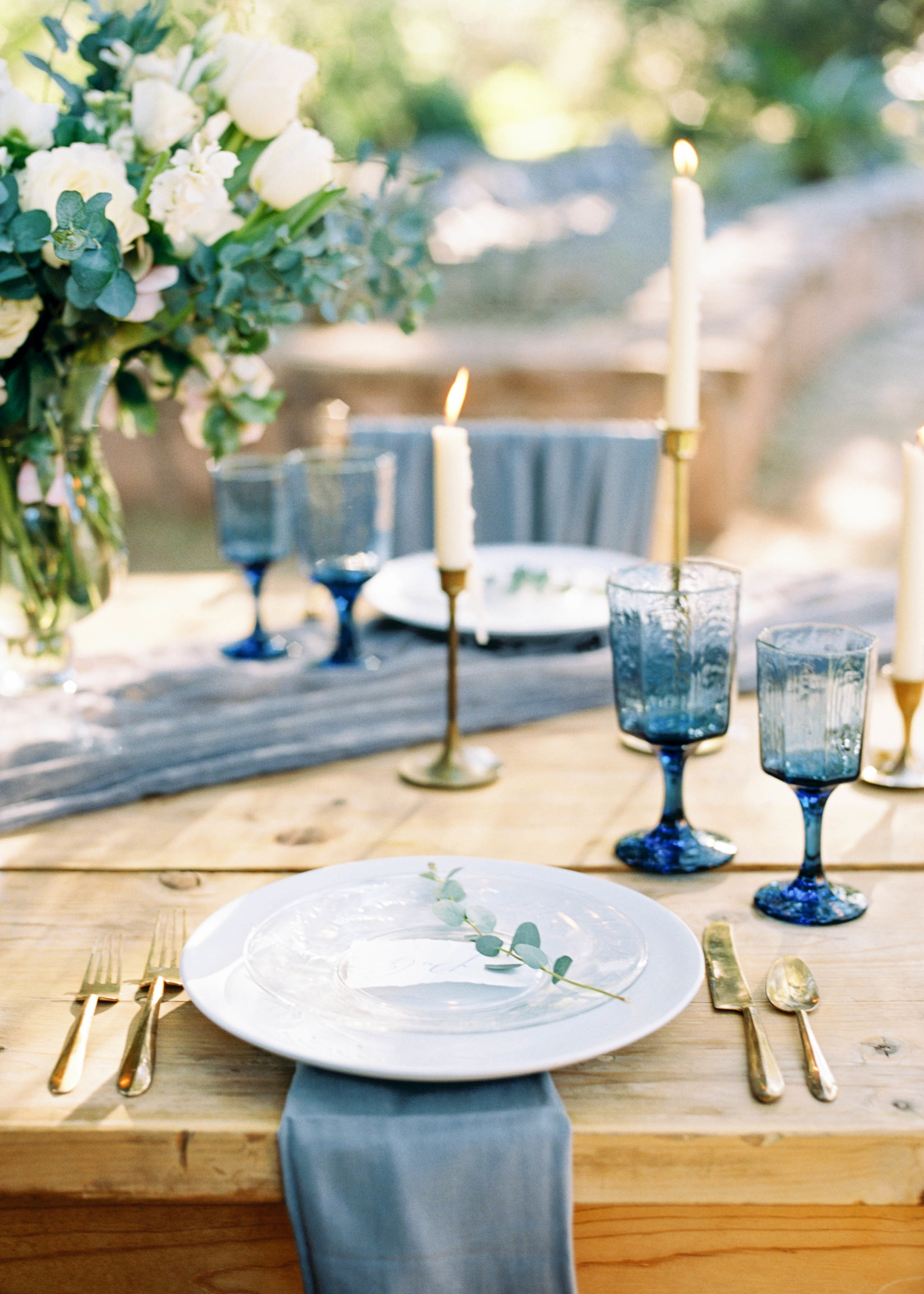 Danford-Photography-Bozeman-Montana-Arizona-Fine Art Film-Wedding-Engagement-Photographers-25.jpg