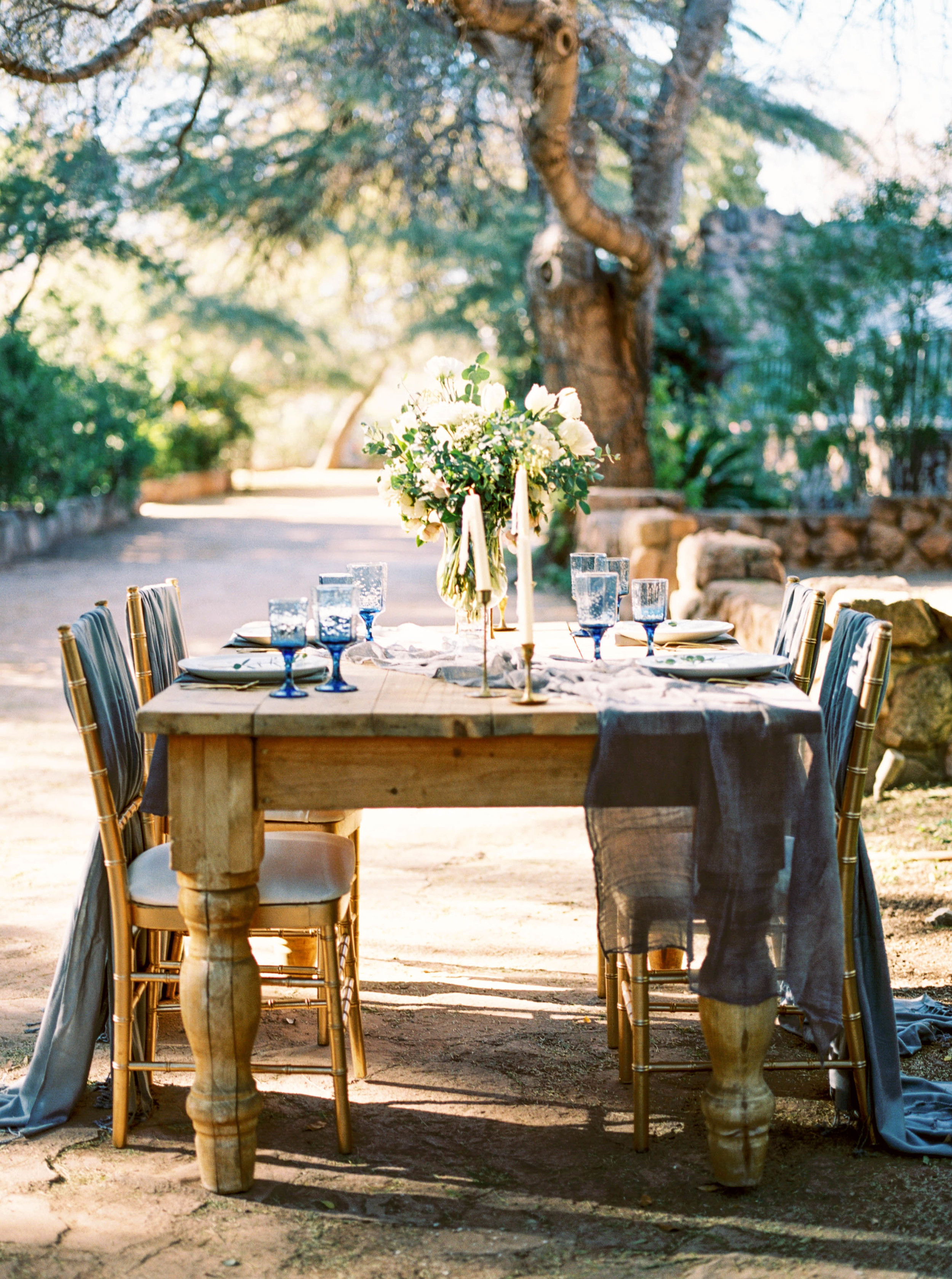 Danford-Photography-Bozeman-Montana-Arizona-Fine Art Film-Wedding-Engagement-Photographers-27.jpg