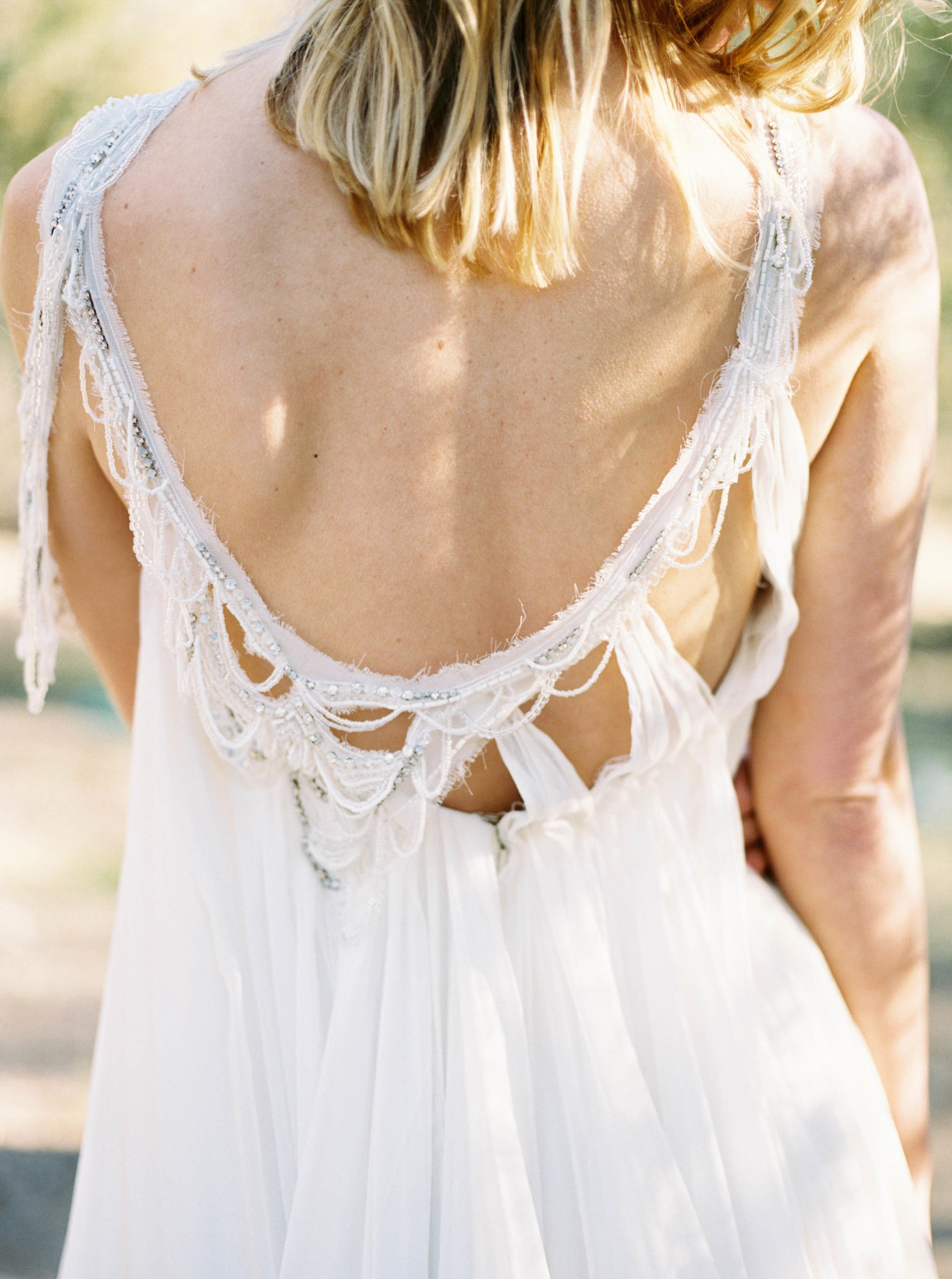 Danford-Photography-Bozeman-Montana-Arizona-Fine Art Film-Wedding-Engagement-Photographers-32.jpg