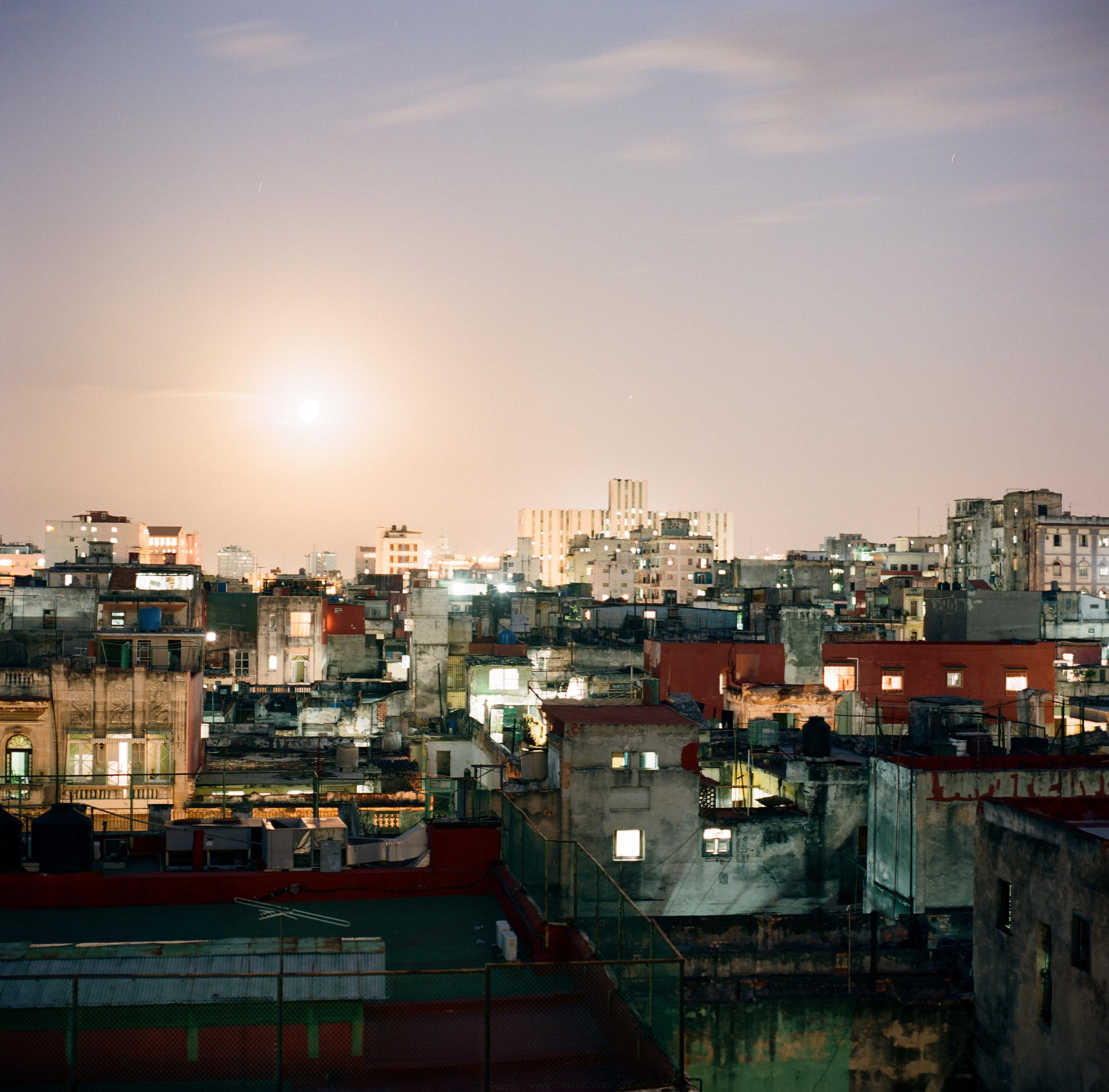 Cuba0013.jpg