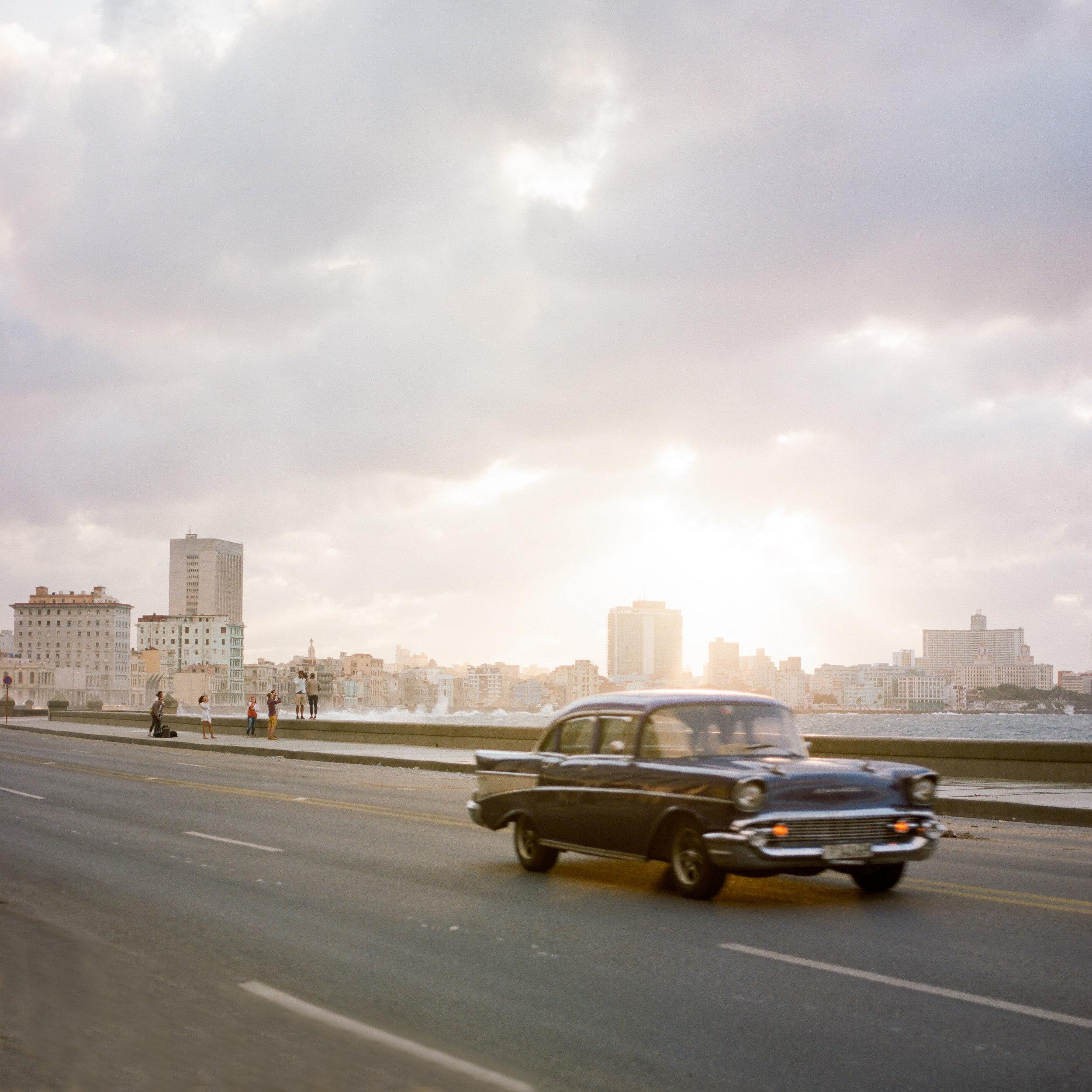 Cuba0014.jpg