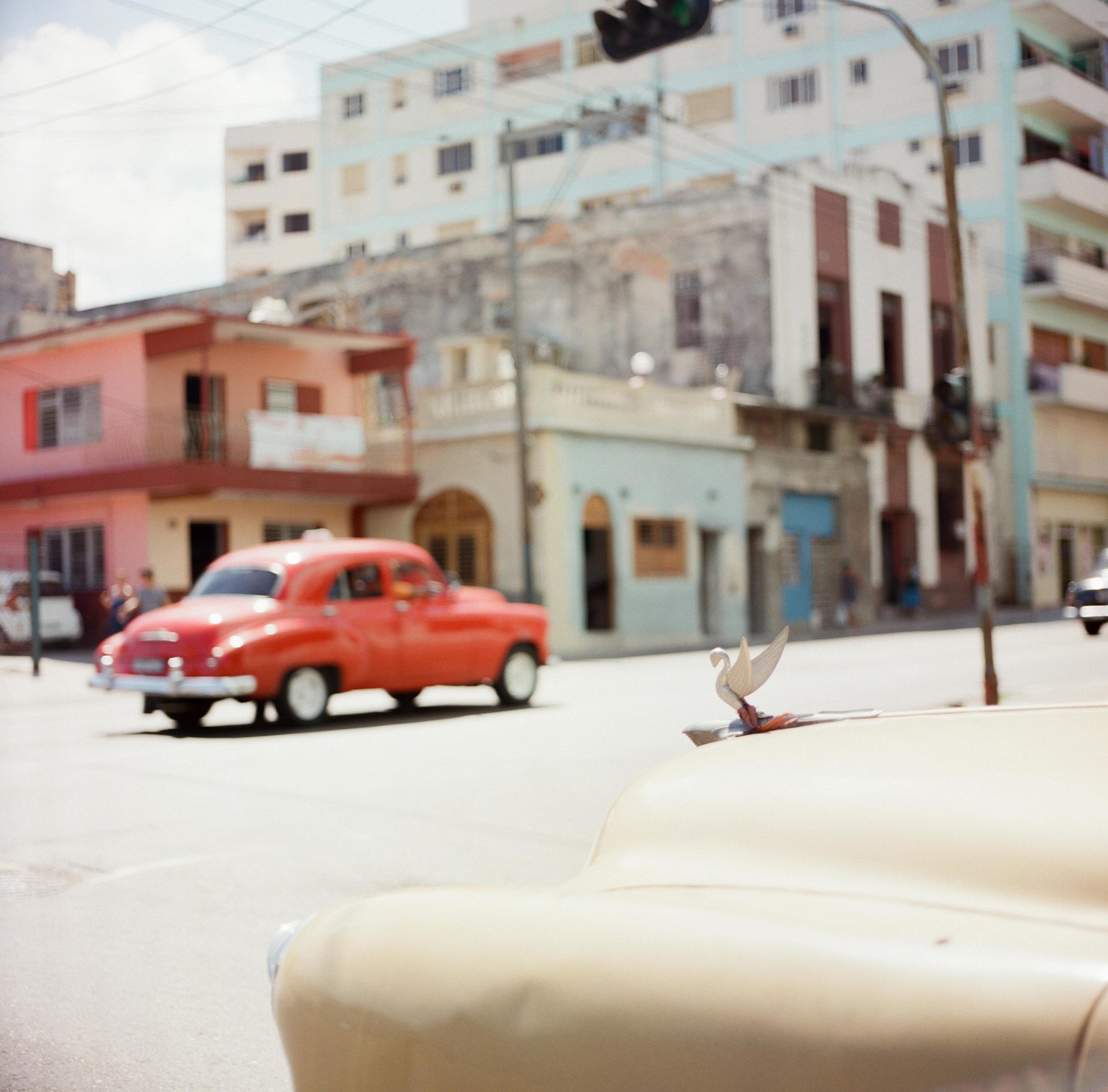 Cuba0009.jpg