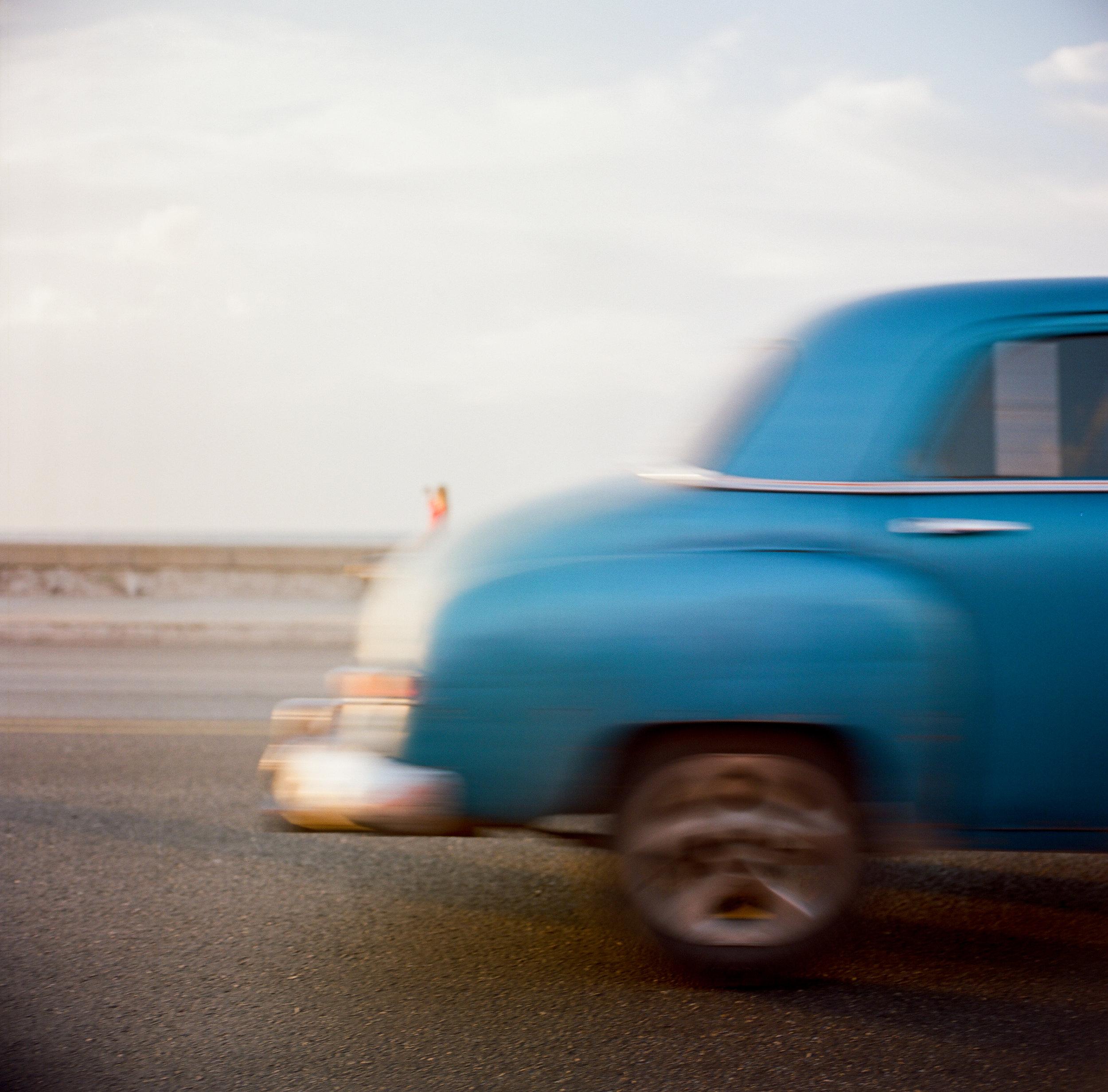 Cuba0012.jpg