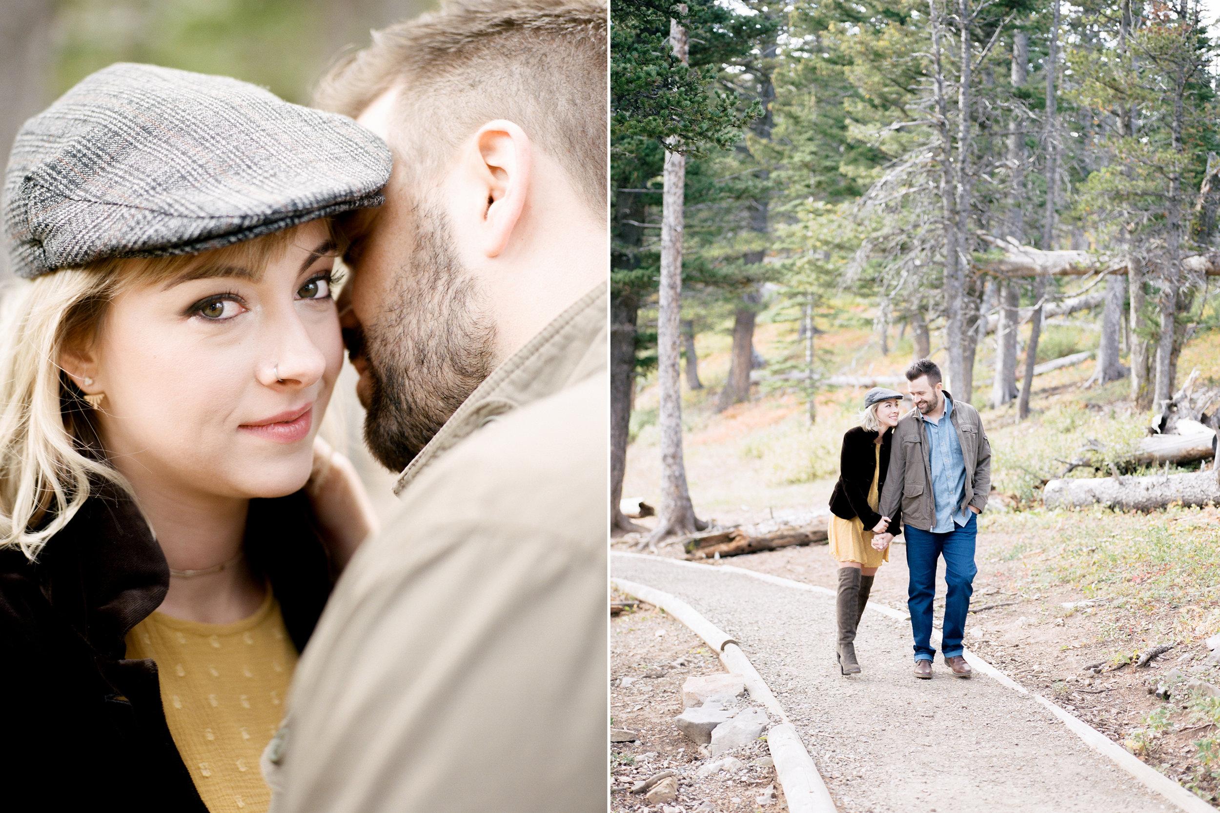Danford Photography - AshleyMattBlog-25.jpg