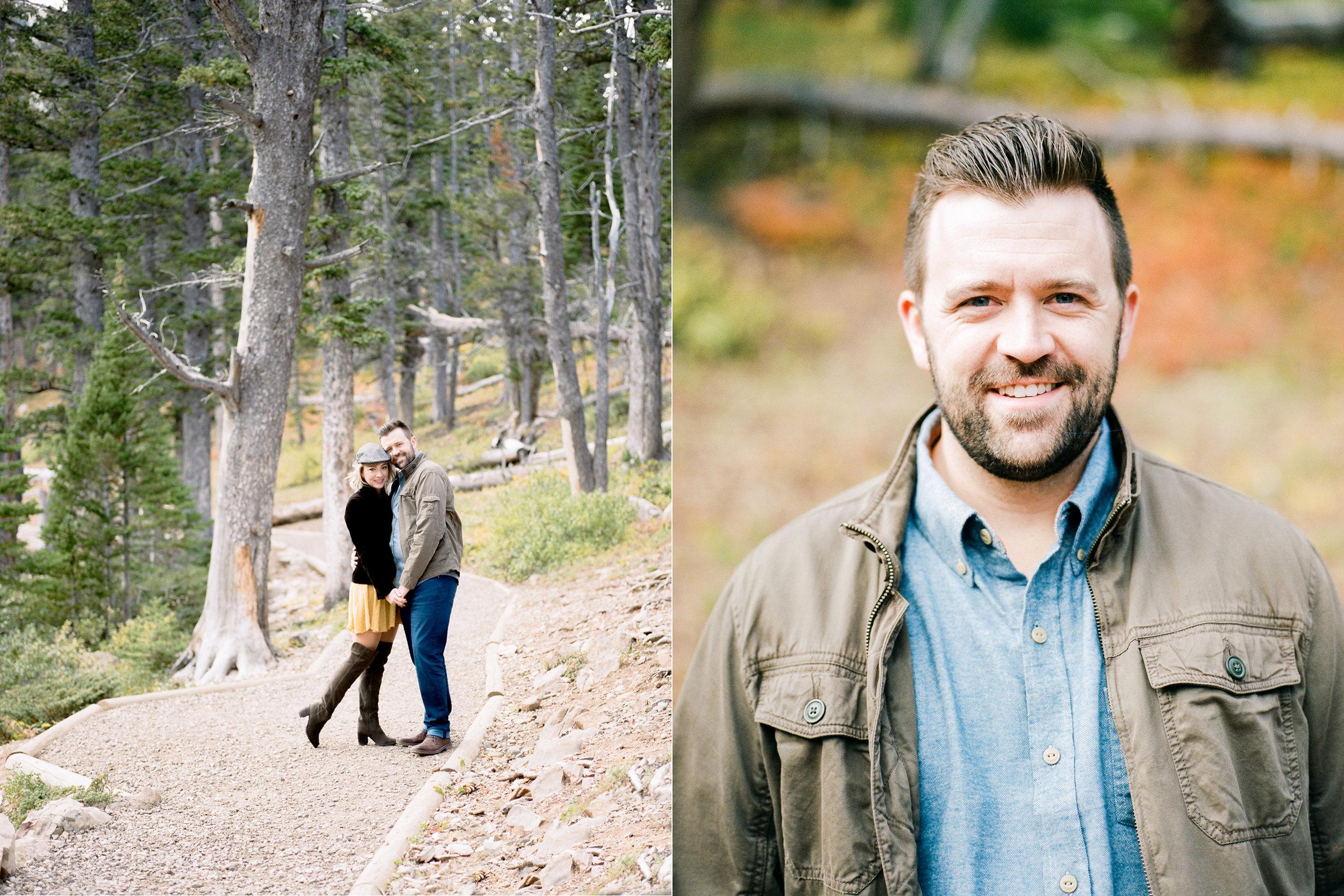 Danford Photography - AshleyMattBlog-29.jpg