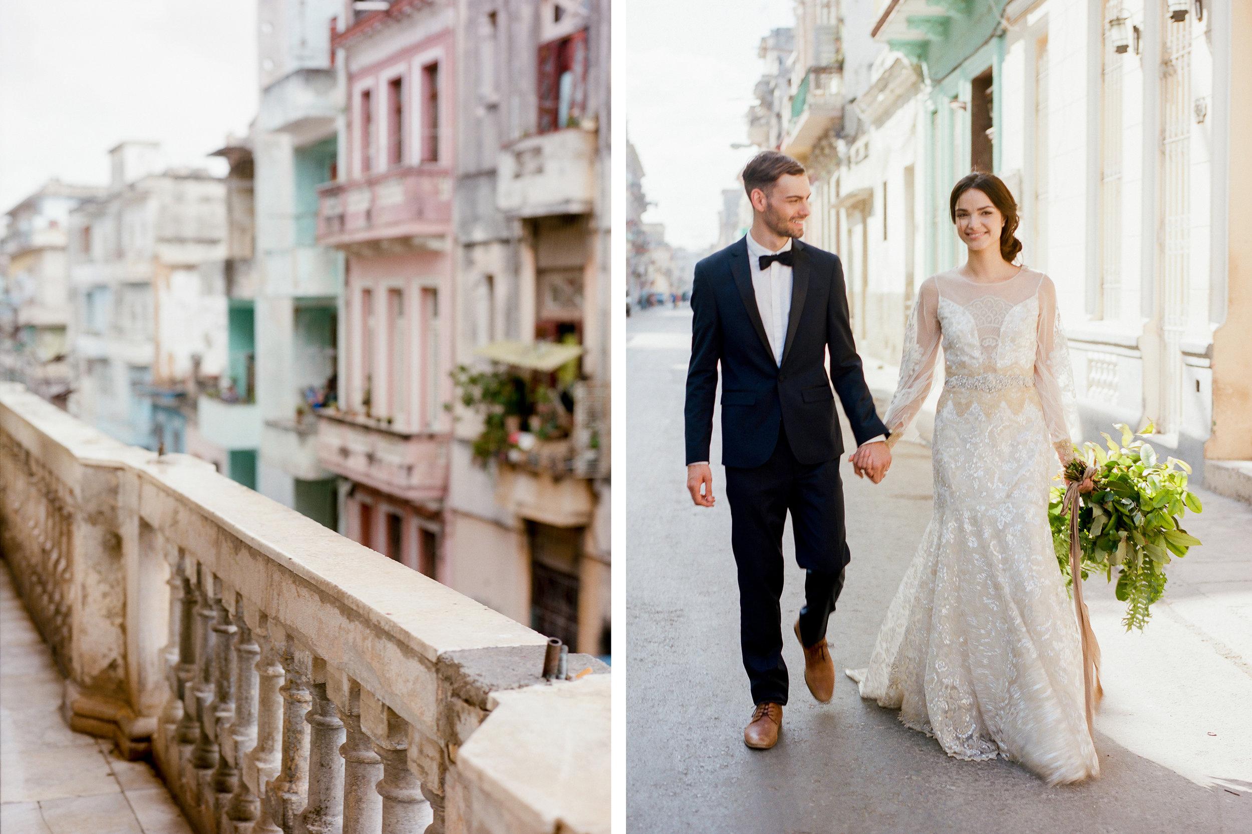 Danford Photography-fine art film-wedding-photographers-5.jpg