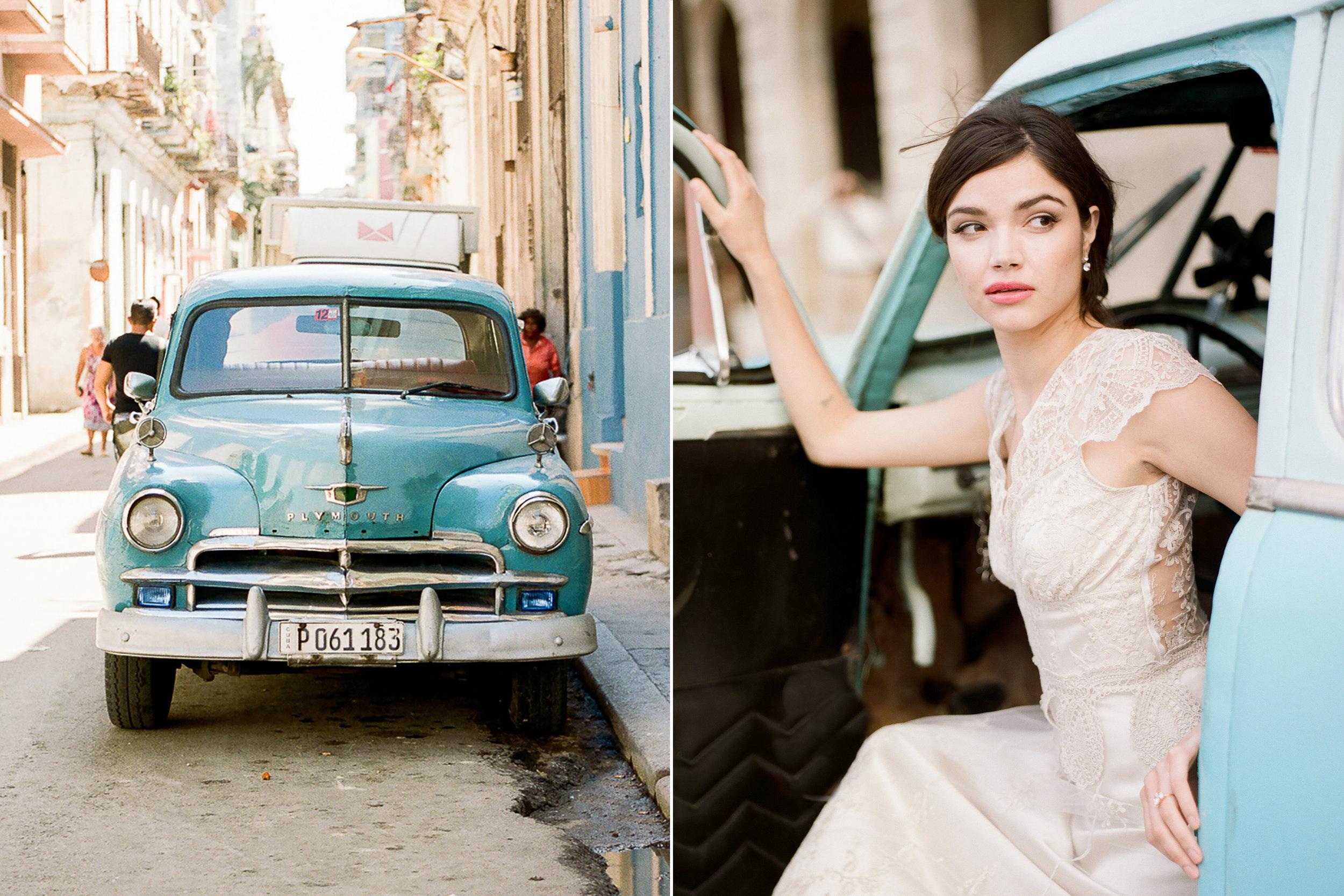 Danford Photography-fine art film-wedding-photographers-Cuba-7.jpg