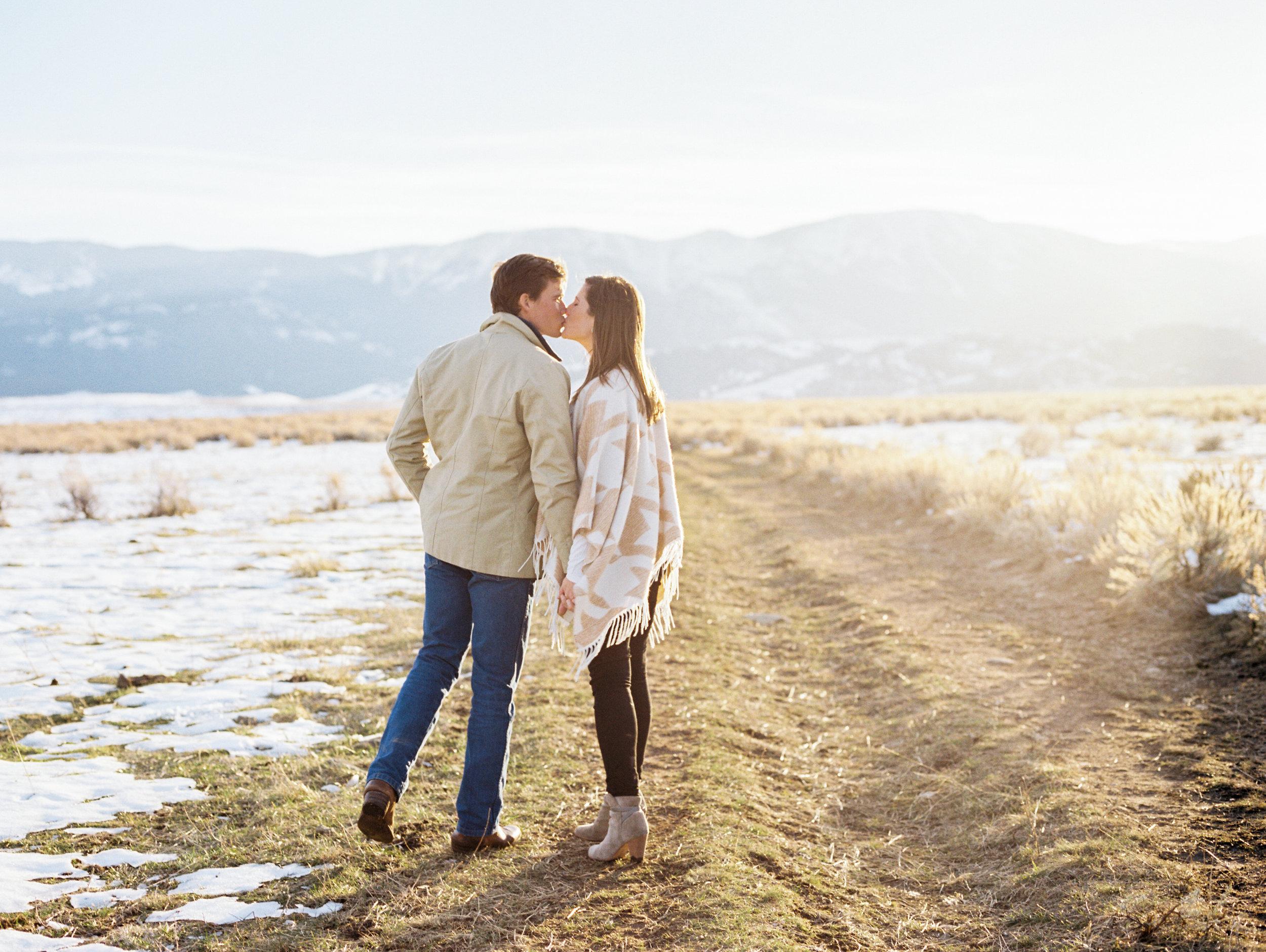 Bozeman-Big Sky-Montana-wedding-engagement-family-photographer-0053.jpg