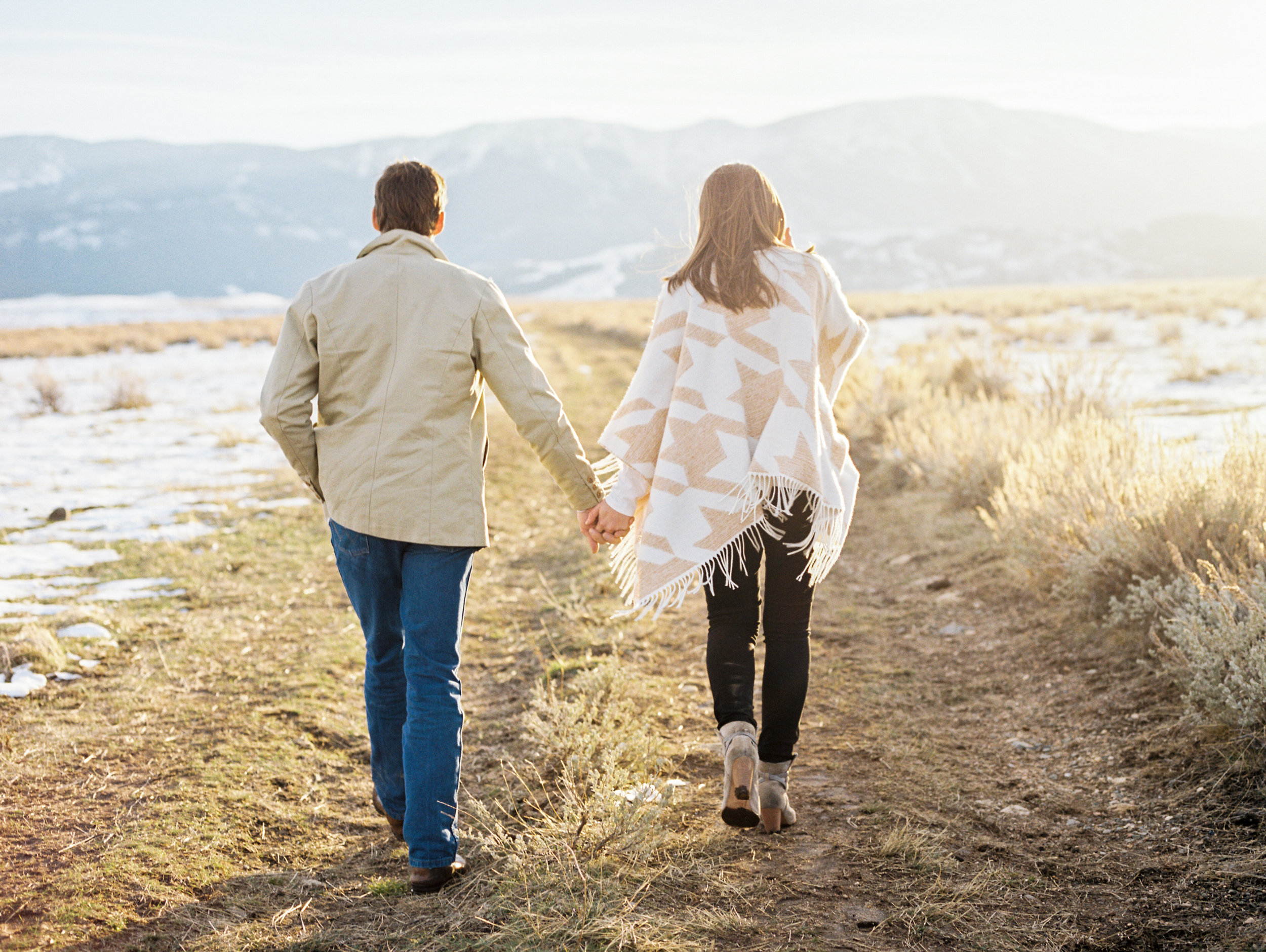 Bozeman-Big Sky-Montana-wedding-engagement-family-photographer-0054.jpg
