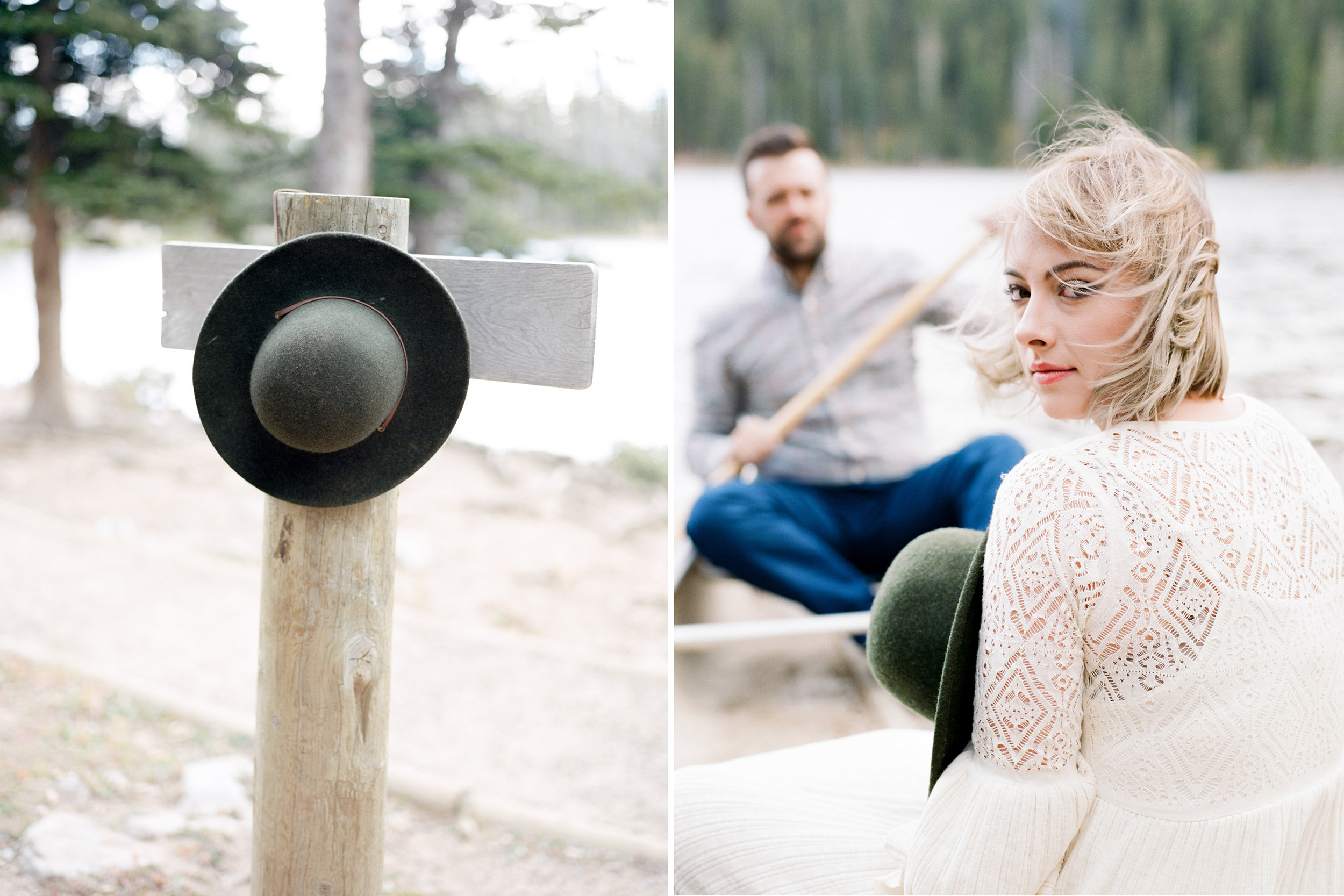Bozeman-Big Sky-Montana-wedding-engagement-family-photographer-0085.jpg