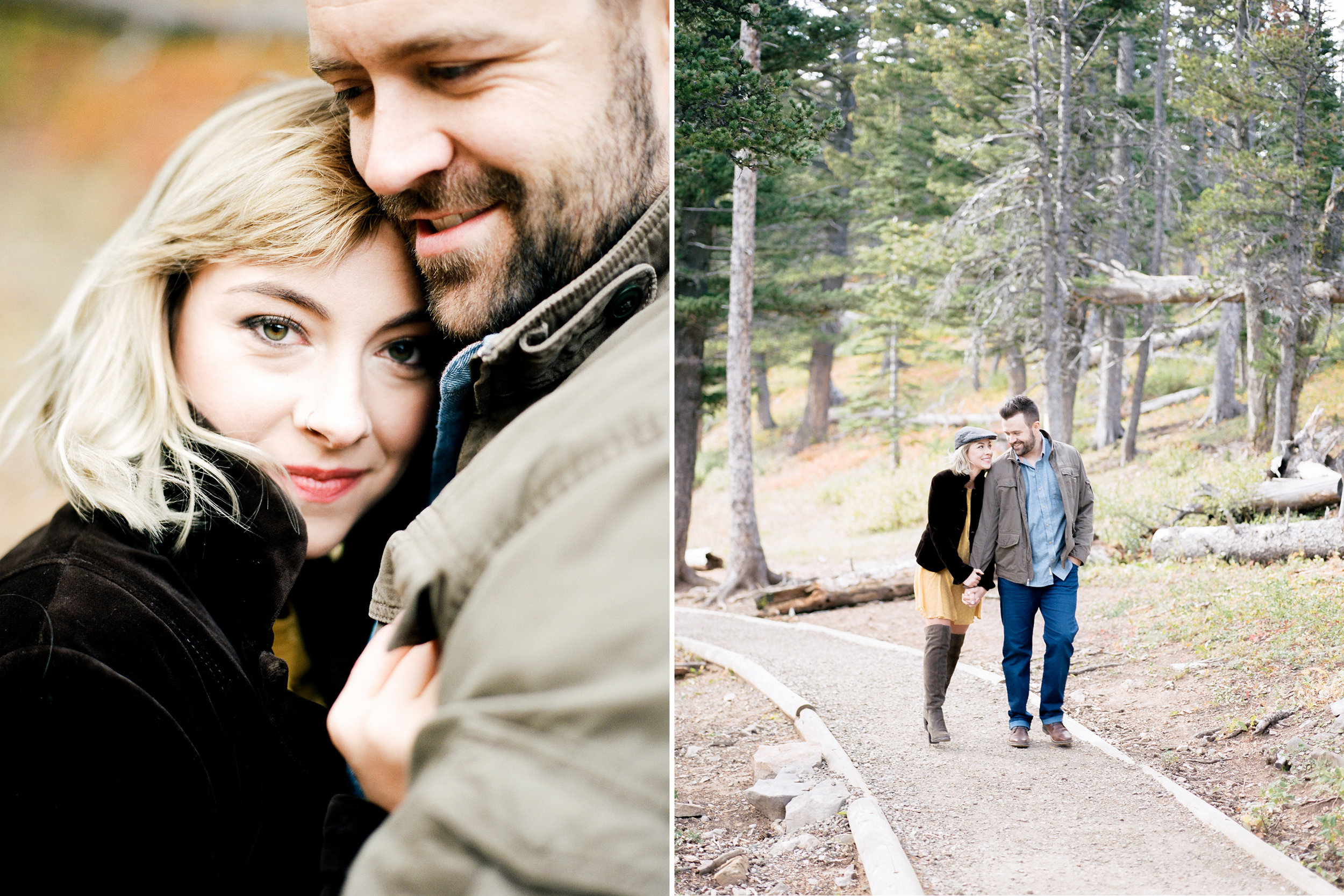 Bozeman-Big Sky-Montana-wedding-engagement-family-photographer-0084.jpg