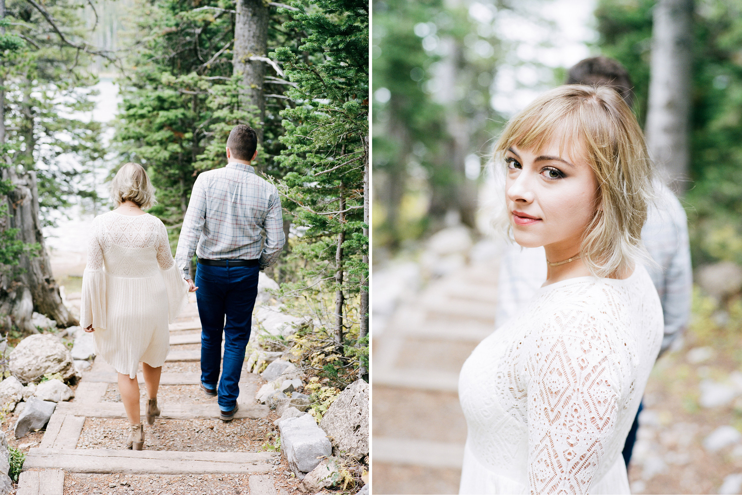 Bozeman-Big Sky-Montana-wedding-engagement-family-photographer-0086.jpg