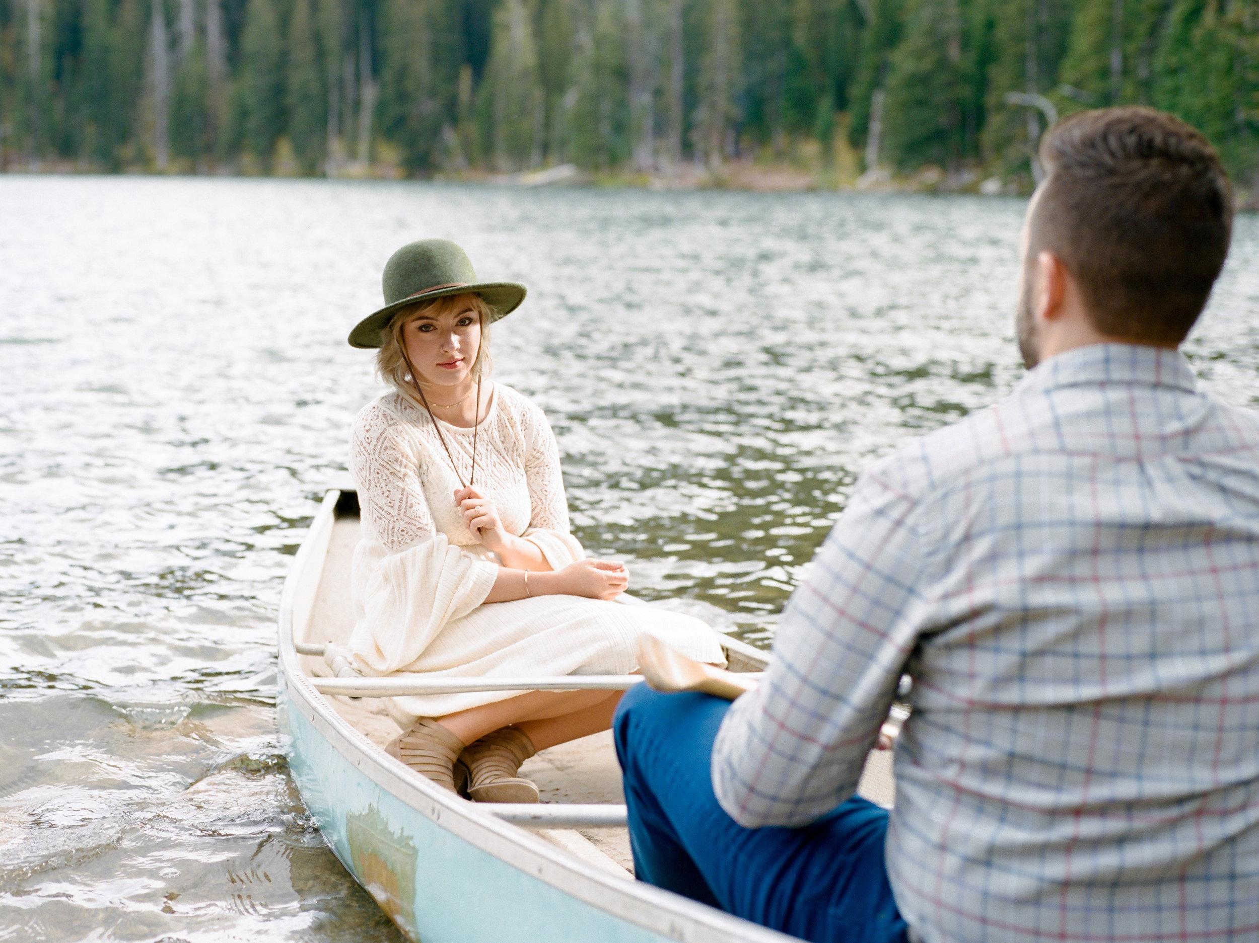 Bozeman-Big Sky-Montana-wedding-engagement-family-photographer-0088.jpg