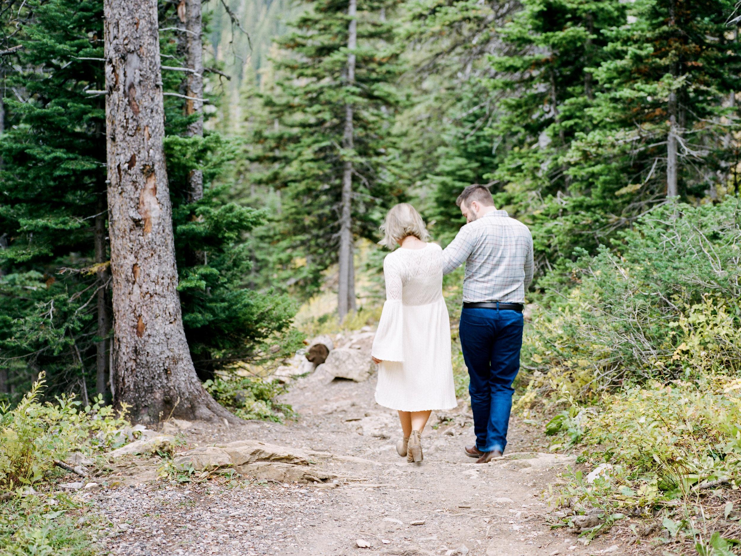 Bozeman-Big Sky-Montana-wedding-engagement-family-photographer-0087.jpg