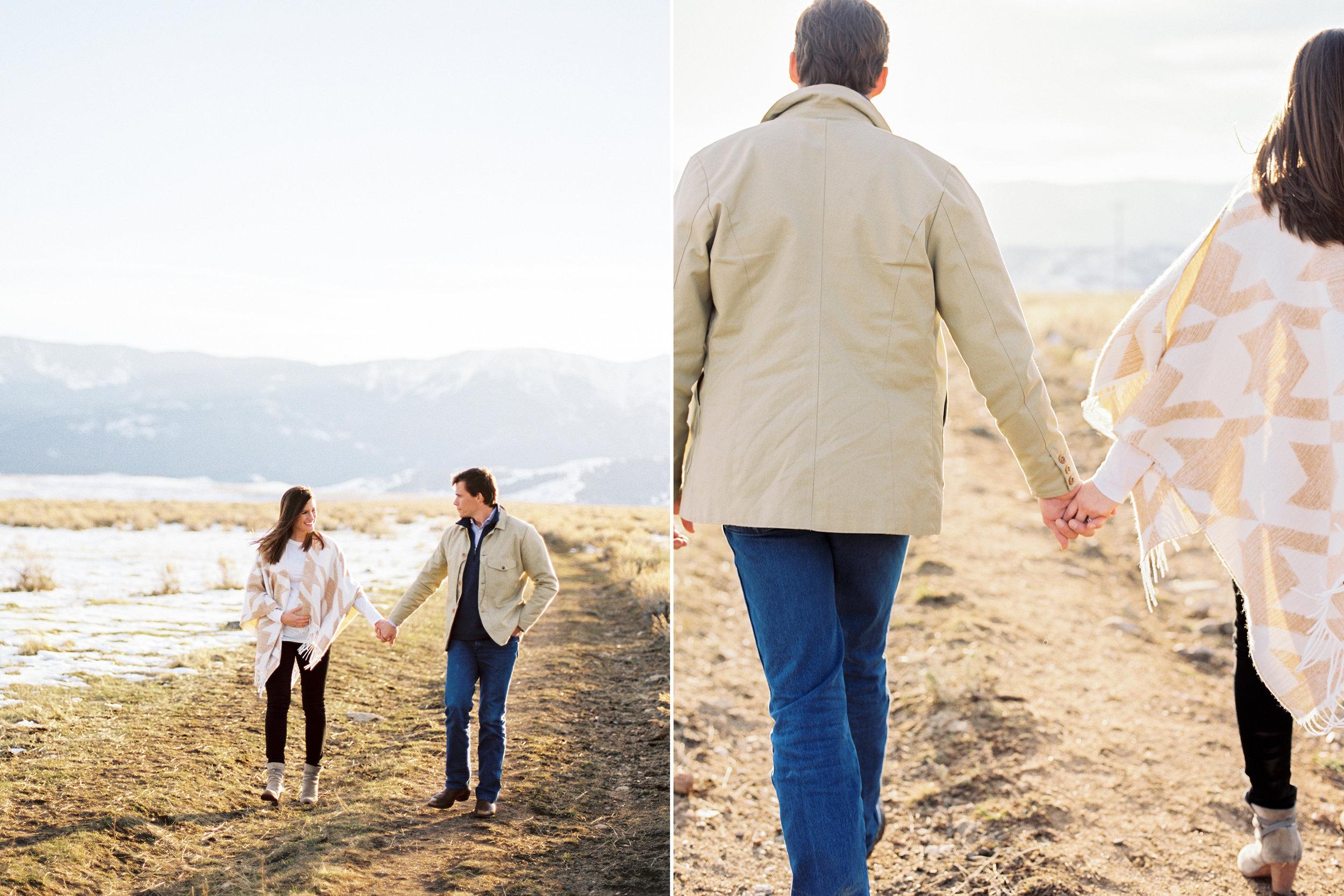 Bozeman-Big Sky-Montana-wedding-engagement-family-photographer-0144.jpg