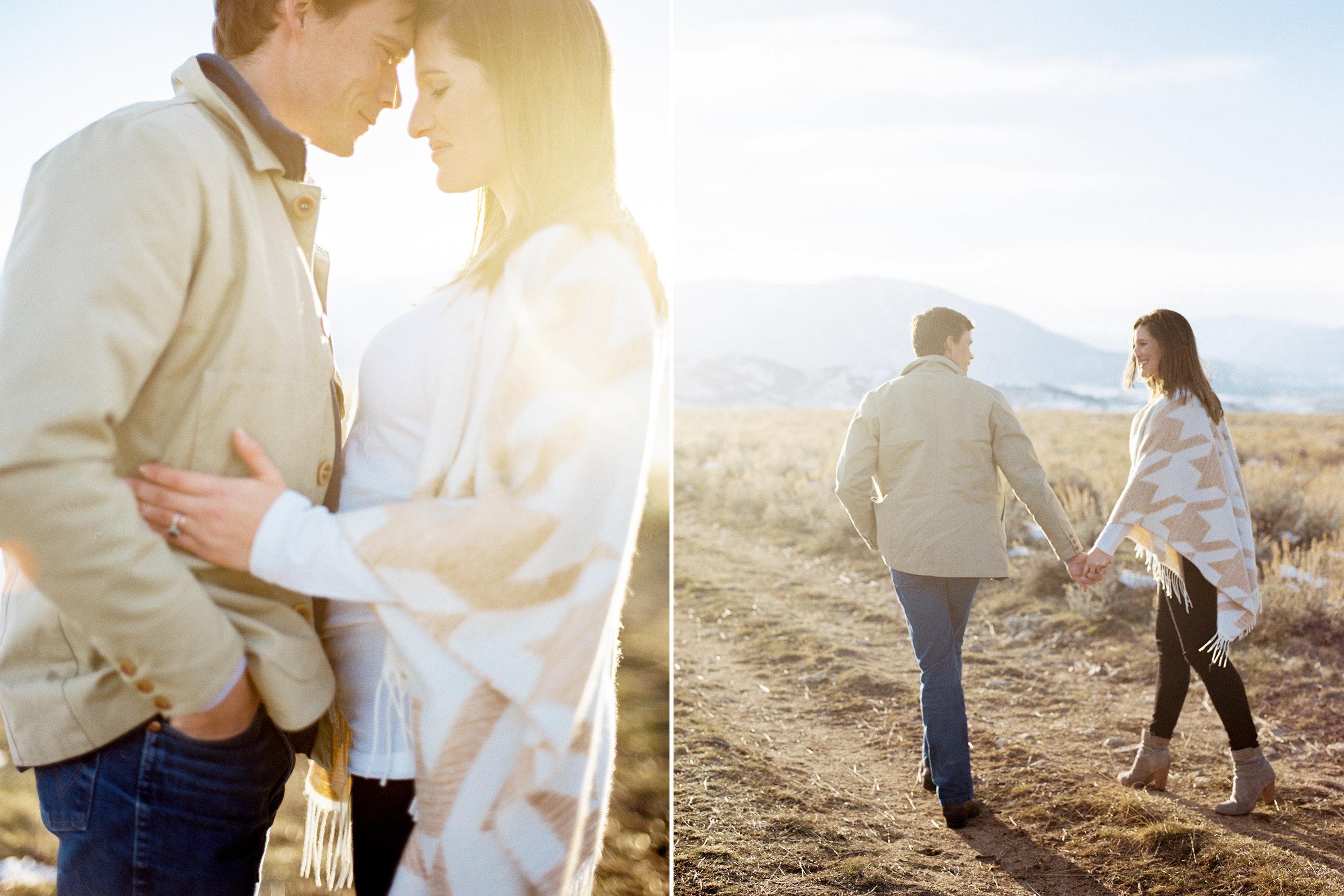 Bozeman-Big Sky-Montana-wedding-engagement-family-photographer-0145.jpg