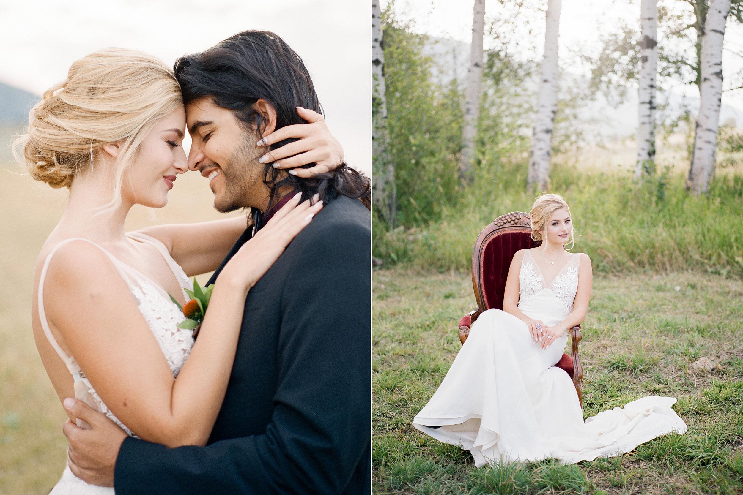 Bozeman-Big Sky-Montana-wedding-engagement-family-photographer-0147.jpg