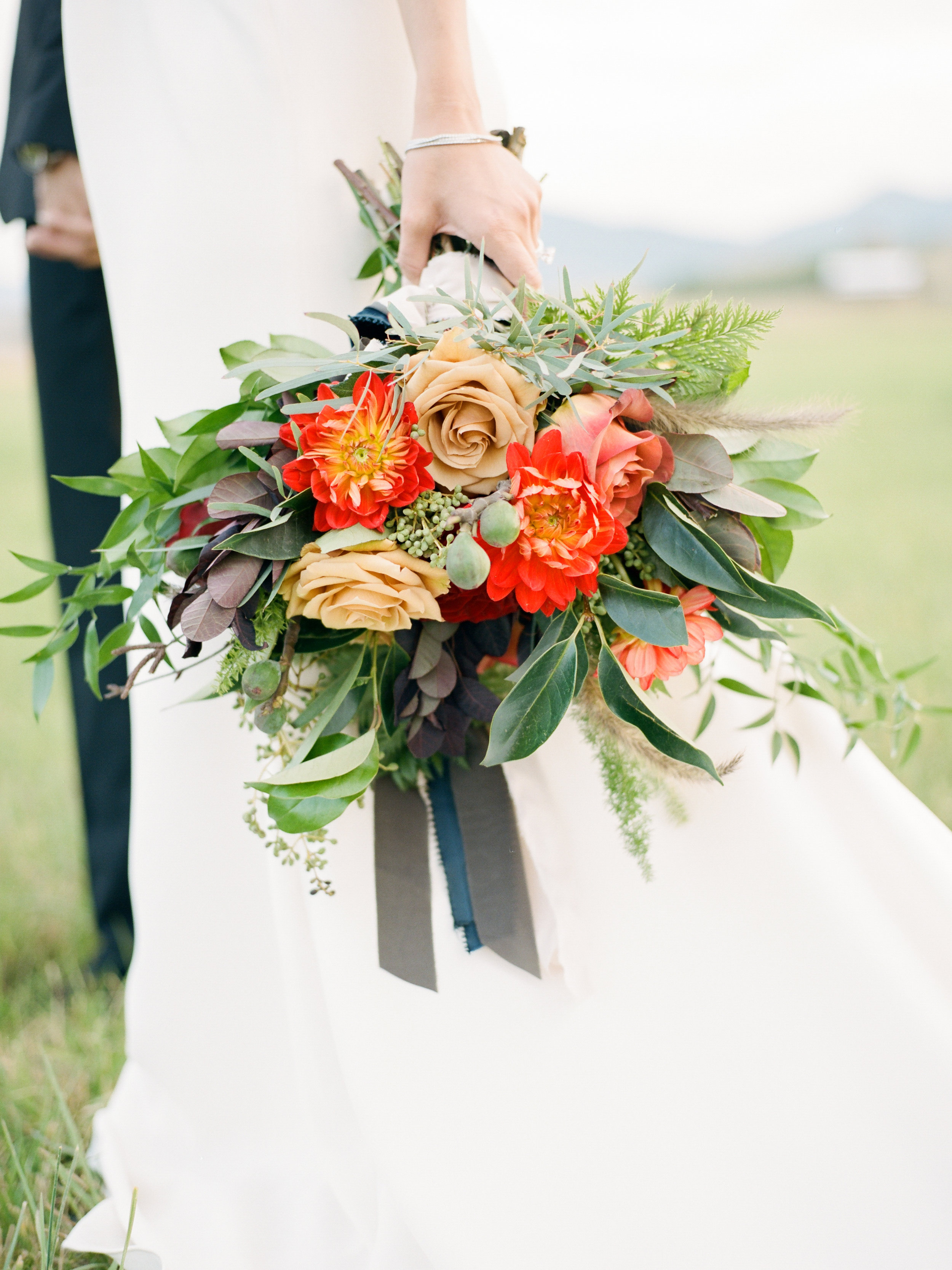 Bozeman-Big Sky-Montana-wedding-engagement-family-photographer-0148.jpg