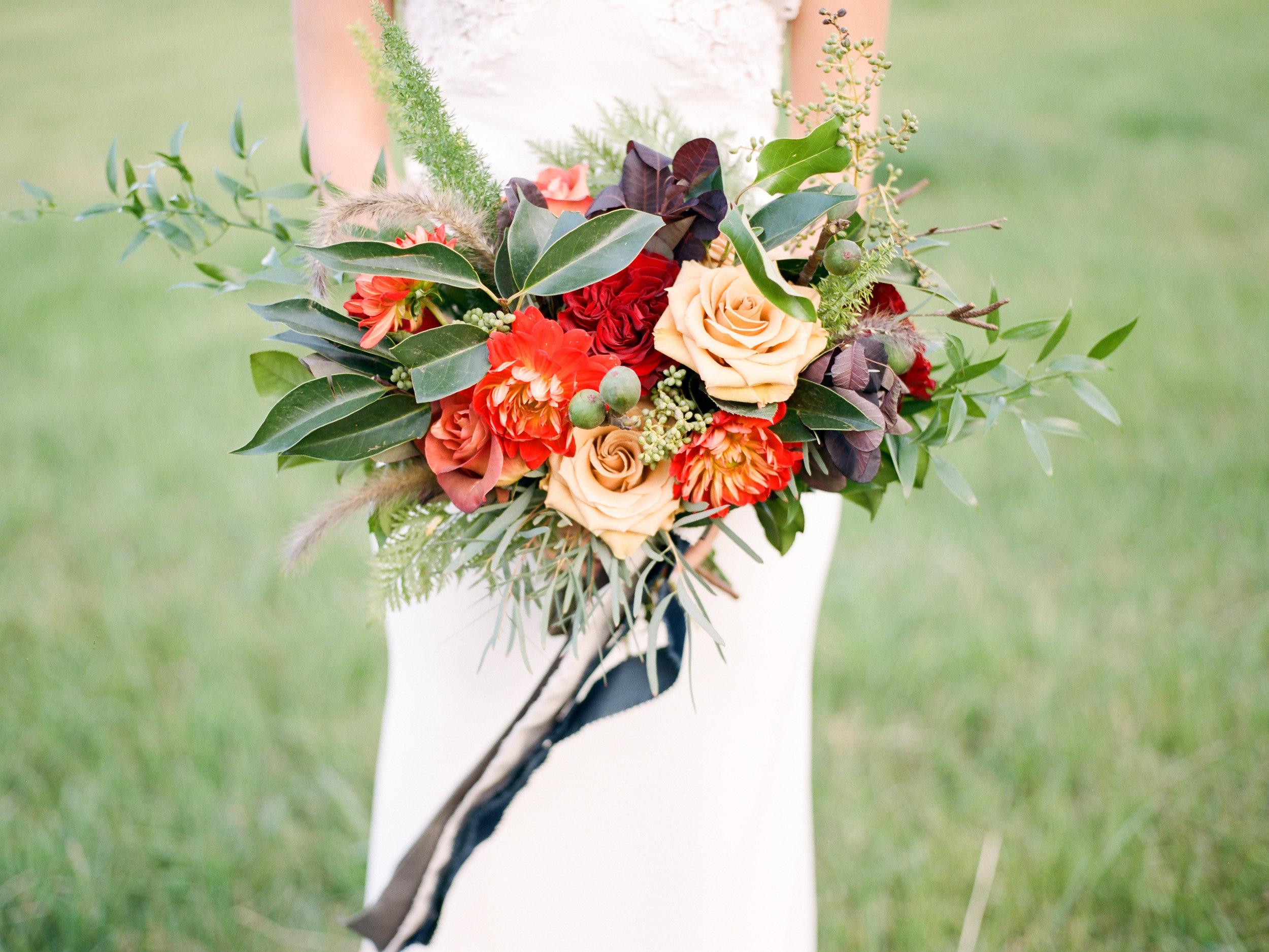 Bozeman-Big Sky-Montana-wedding-engagement-family-photographer-0149.jpg