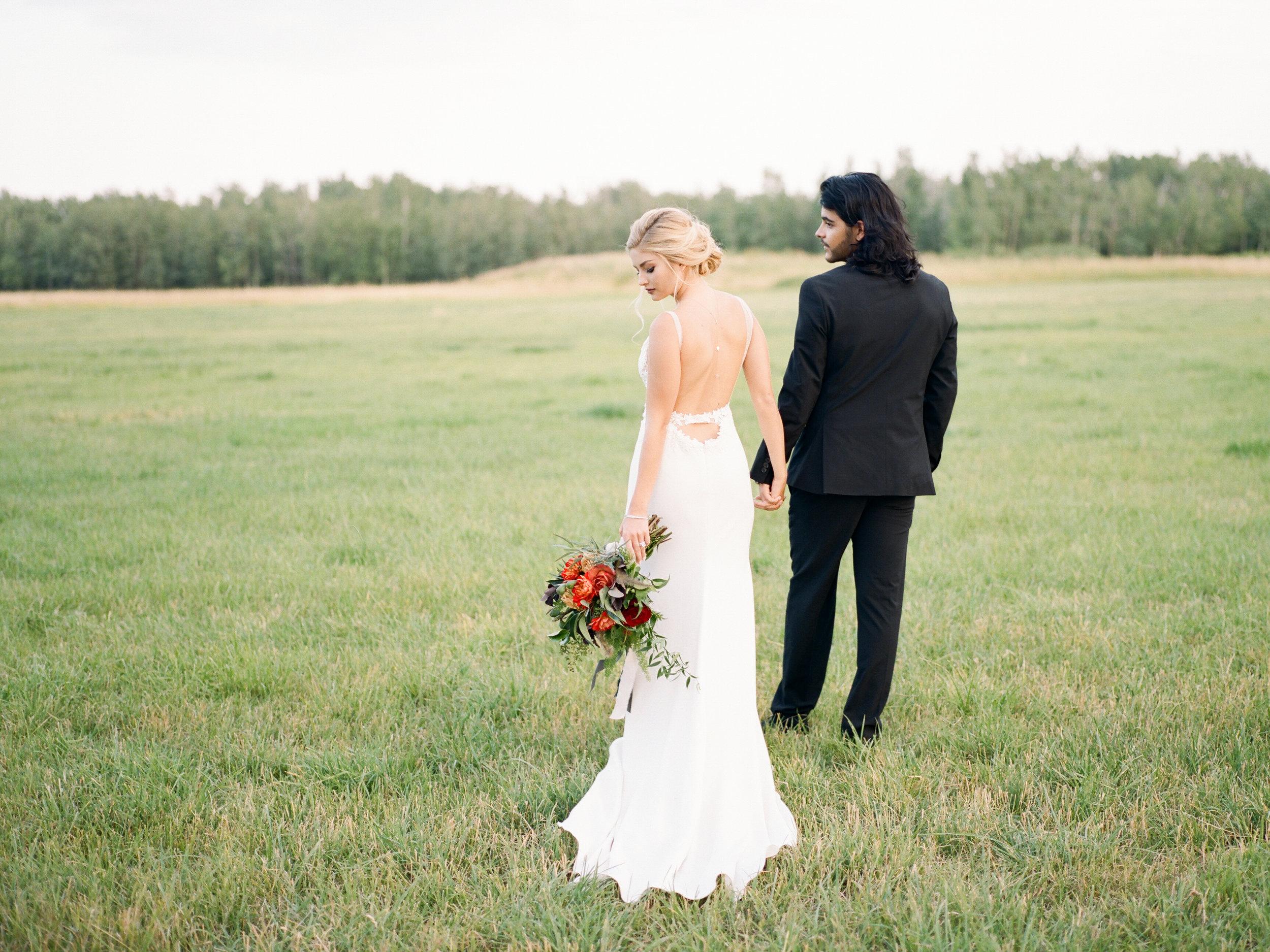 Bozeman-Big Sky-Montana-wedding-engagement-family-photographer-0150.jpg