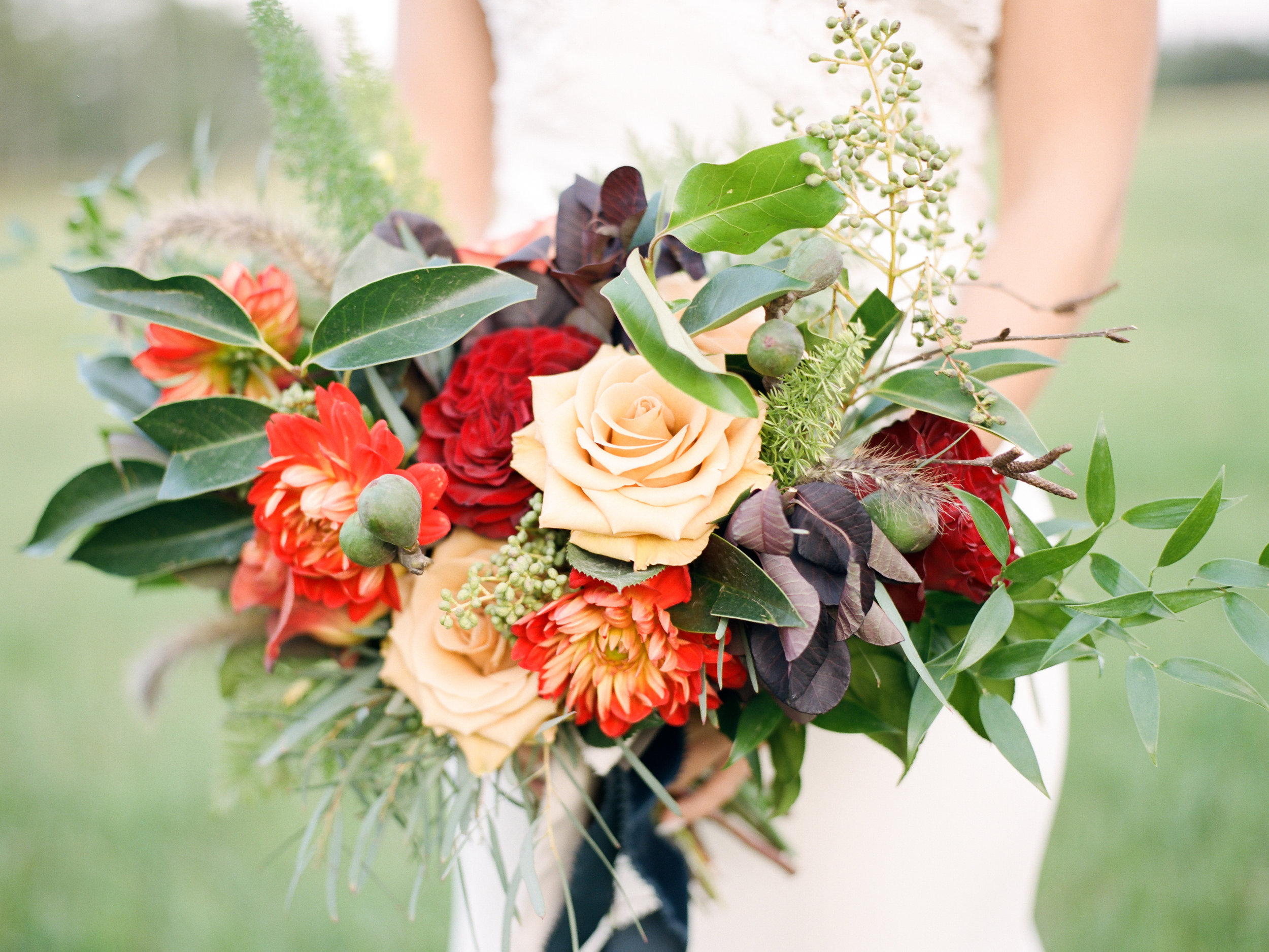 Bozeman-Big Sky-Montana-wedding-engagement-family-photographer-0151.jpg
