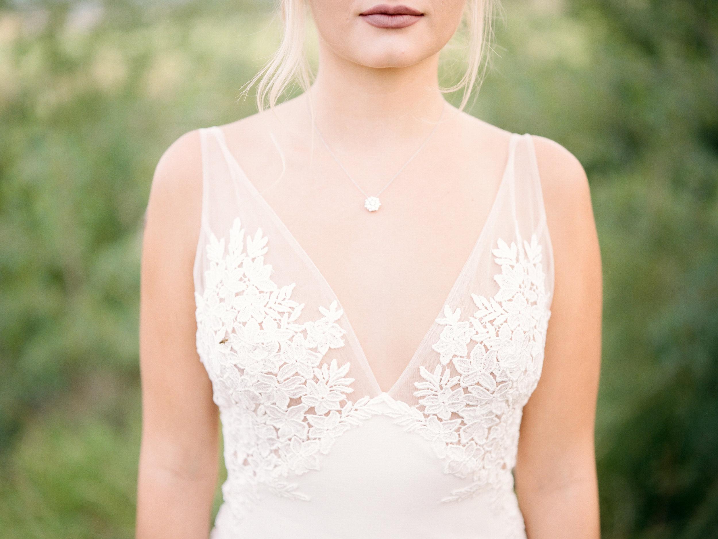 Bozeman-Big Sky-Montana-wedding-engagement-family-photographer-0152.jpg