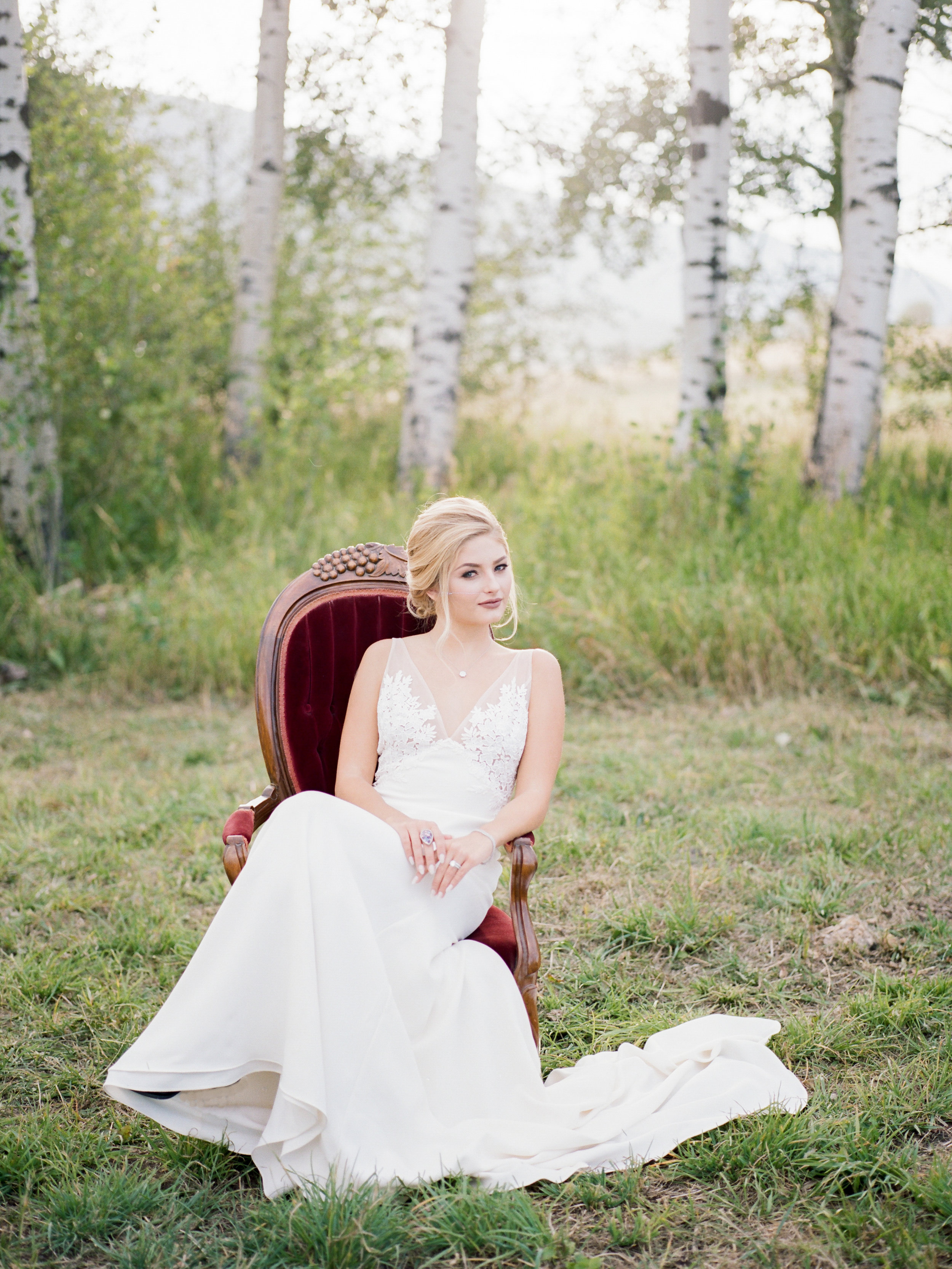 Bozeman-Big Sky-Montana-wedding-engagement-family-photographer-0153.jpg