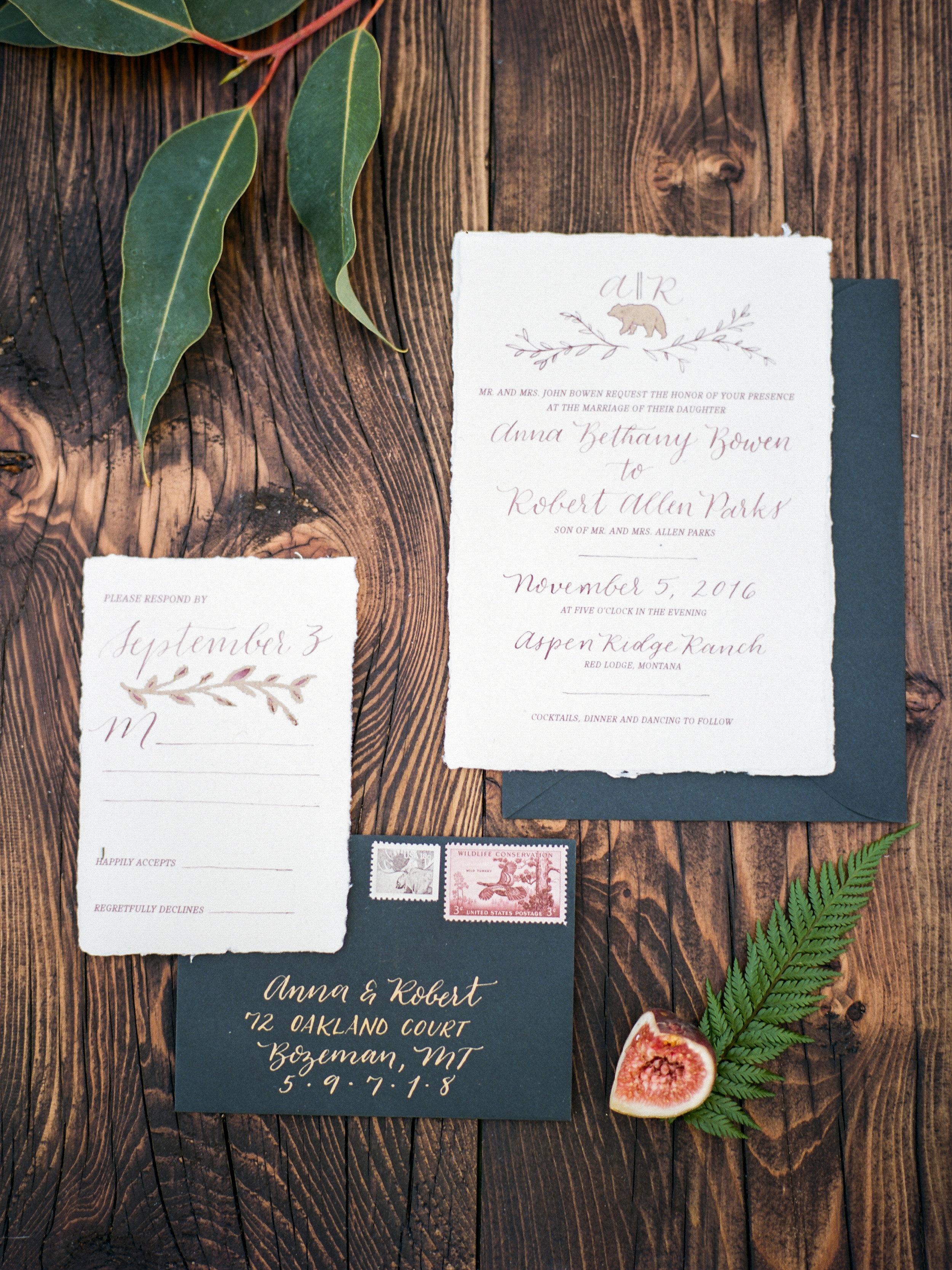 Bozeman-Big Sky-Montana-wedding-engagement-family-photographer-0154.jpg
