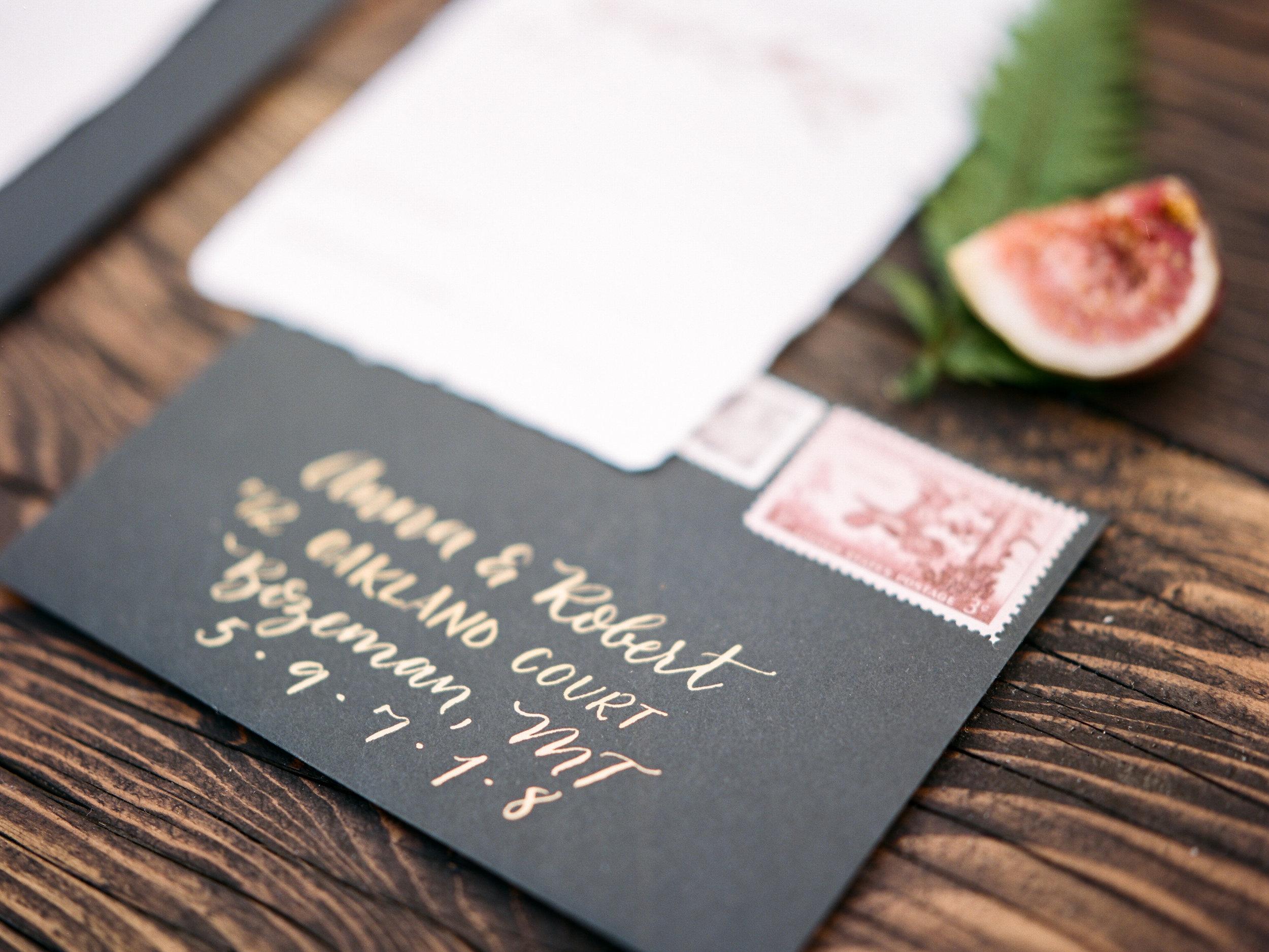Bozeman-Big Sky-Montana-wedding-engagement-family-photographer-0155.jpg