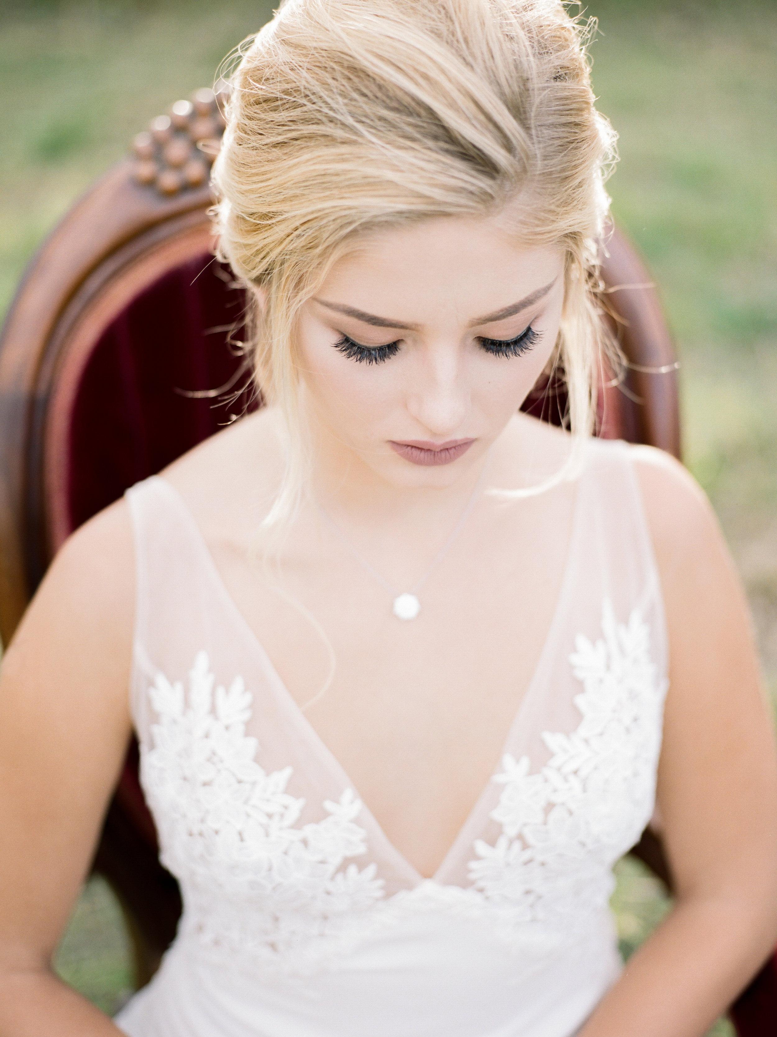 Bozeman-Big Sky-Montana-wedding-engagement-family-photographer-0157.jpg