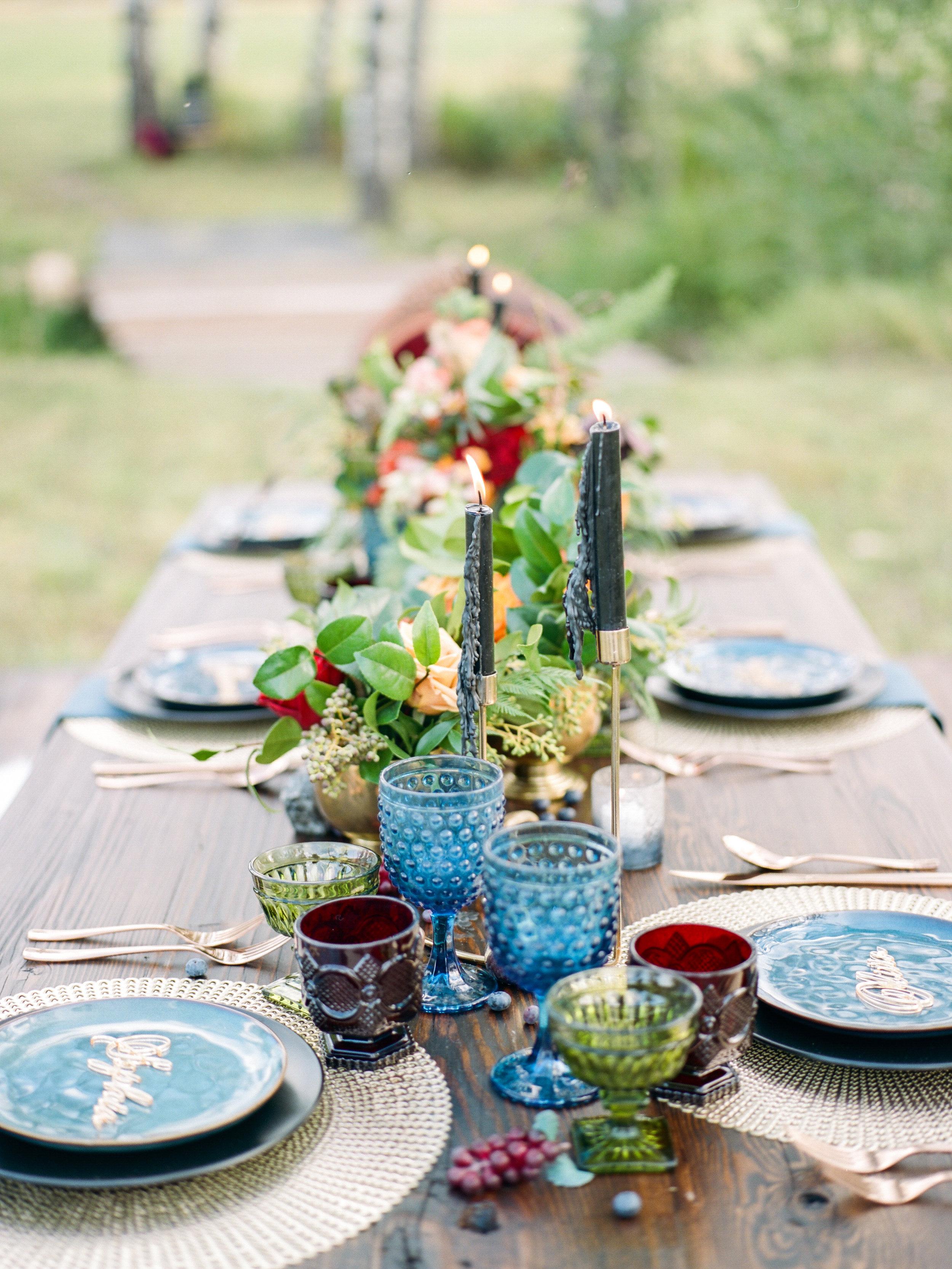 Bozeman-Big Sky-Montana-wedding-engagement-family-photographer-0158.jpg