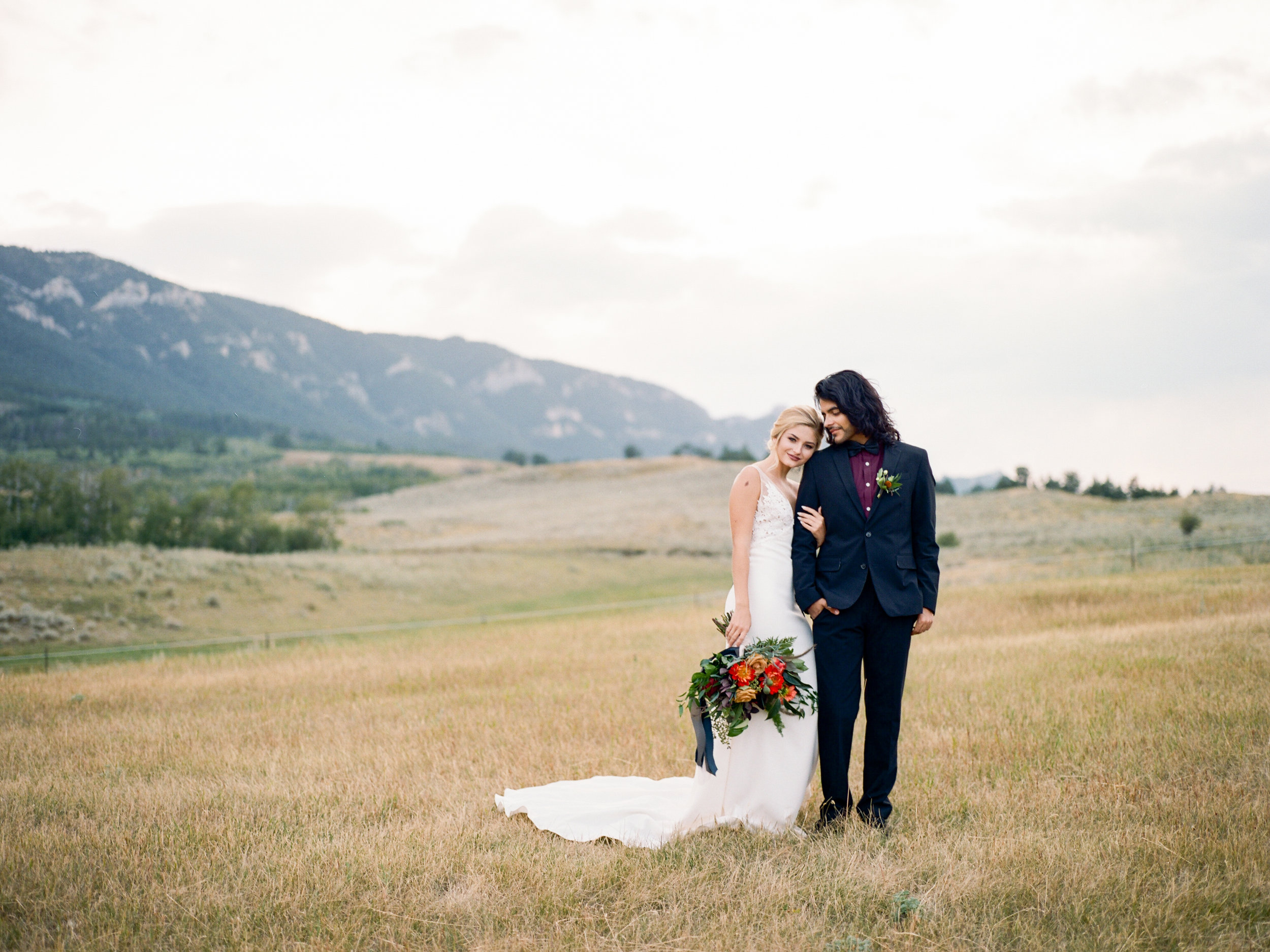 Bozeman-Big Sky-Montana-wedding-engagement-family-photographer-0159.jpg