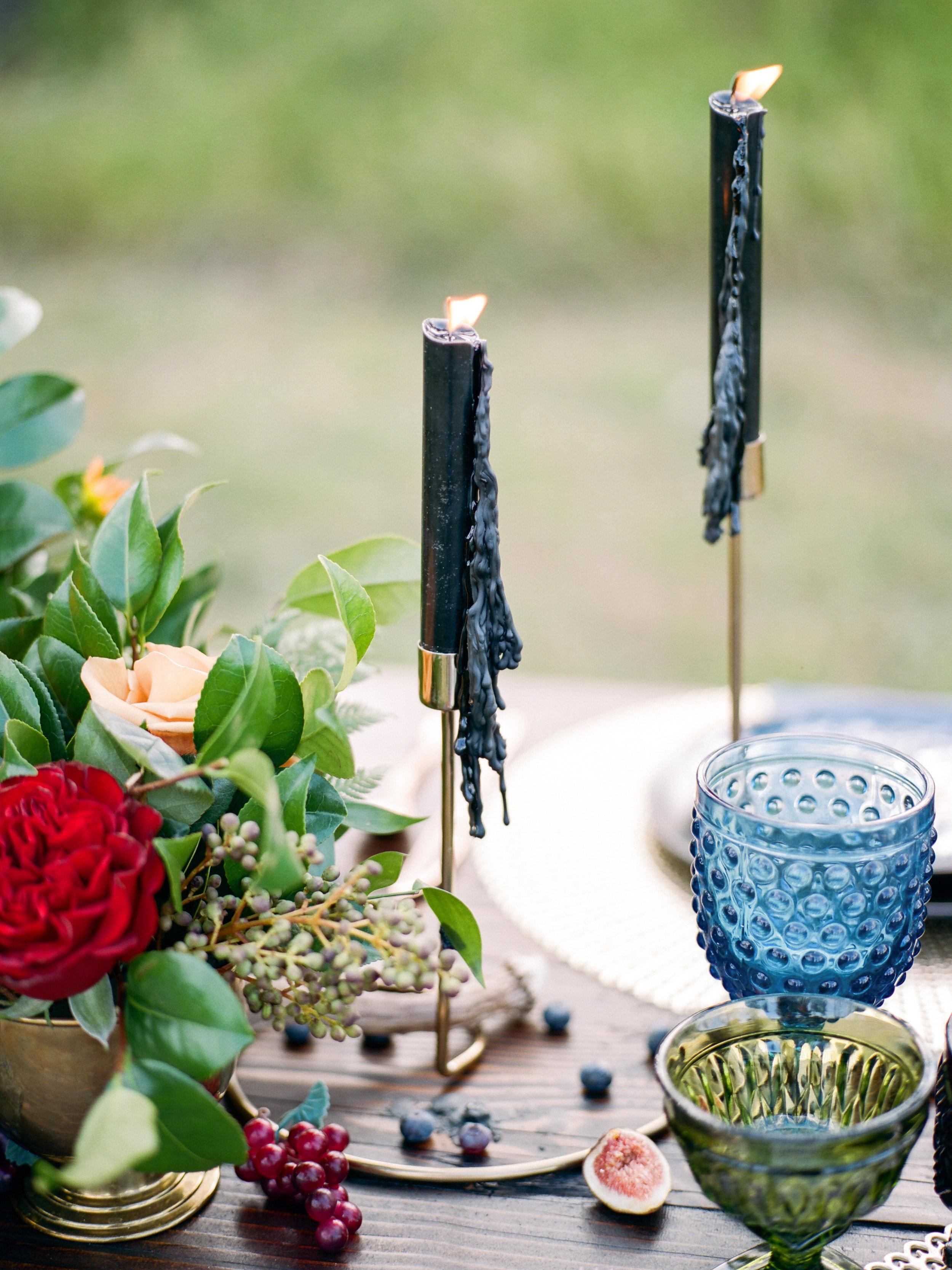 Bozeman-Big Sky-Montana-wedding-engagement-family-photographer-0160.jpg