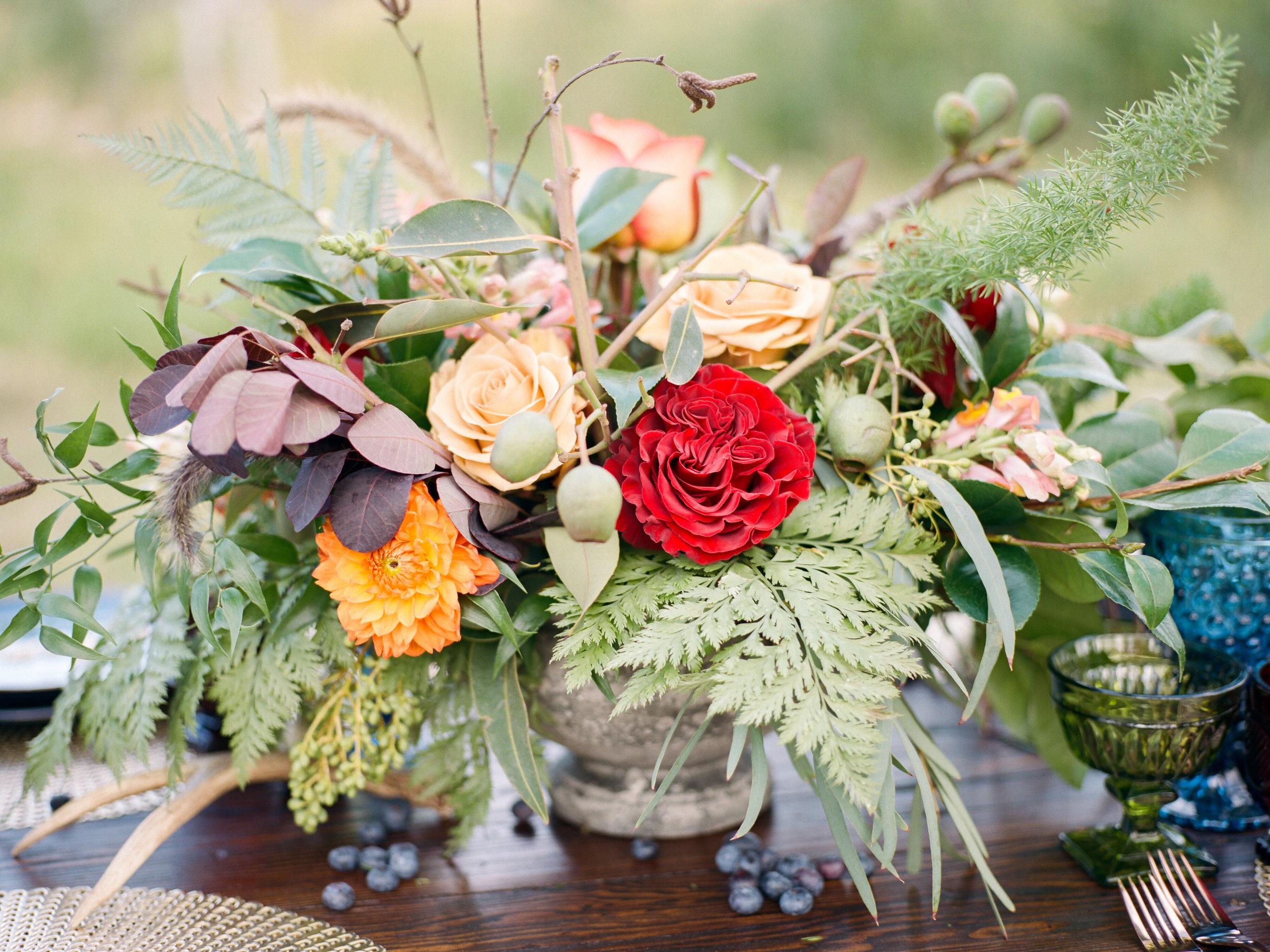 Bozeman-Big Sky-Montana-wedding-engagement-family-photographer-0161.jpg