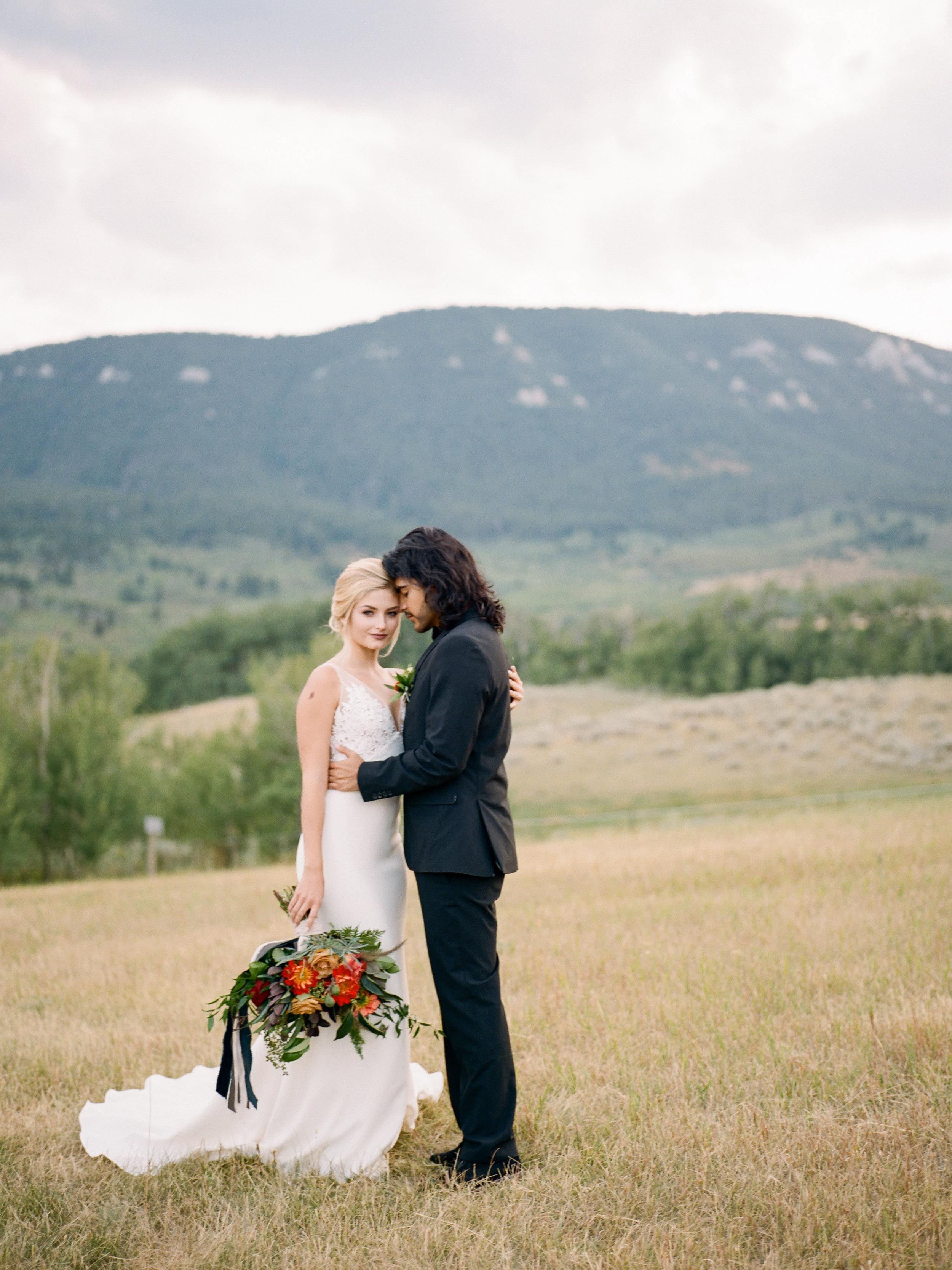 Bozeman-Big Sky-Montana-wedding-engagement-family-photographer-0163.jpg