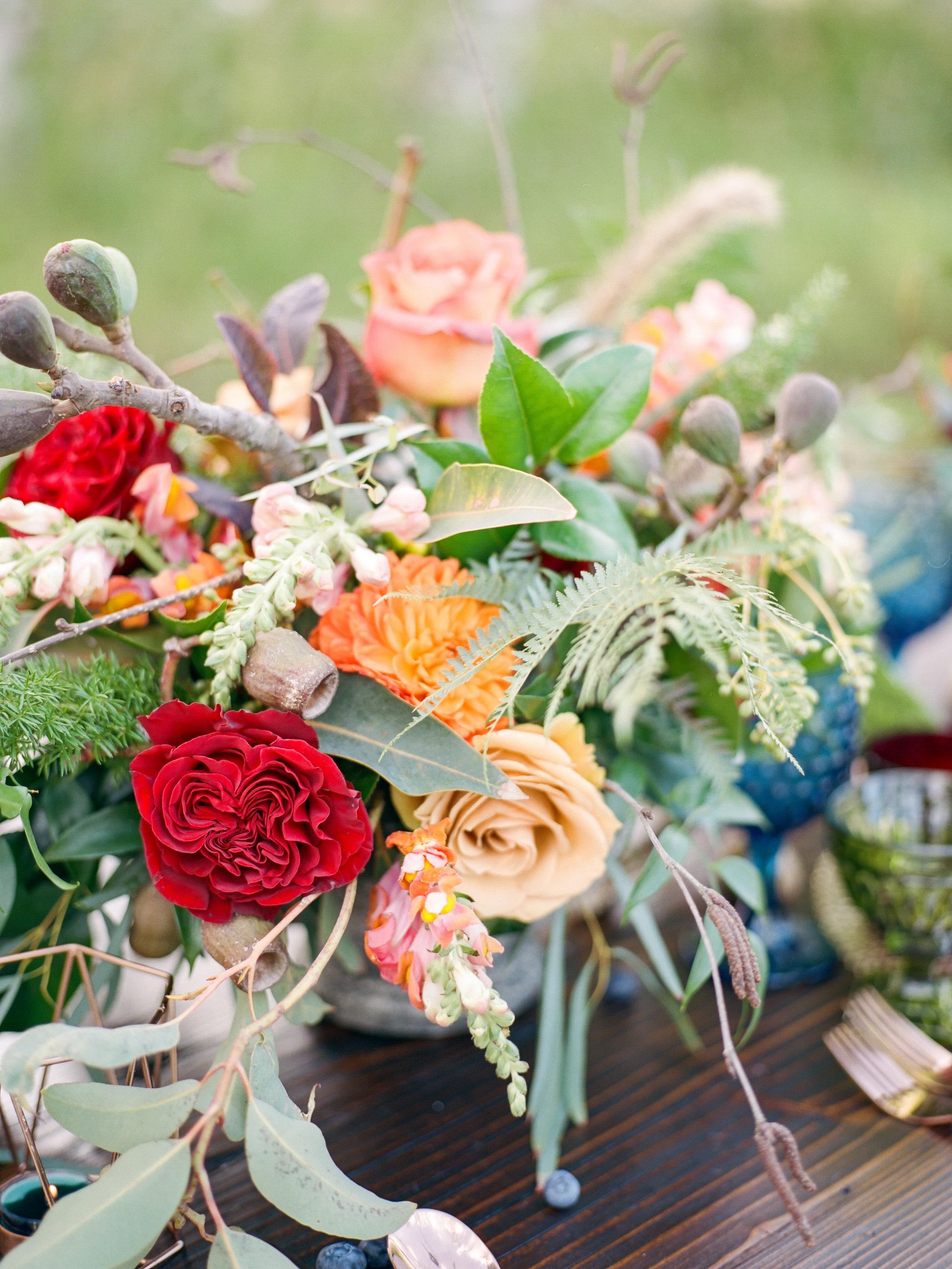 Bozeman-Big Sky-Montana-wedding-engagement-family-photographer-0162.jpg