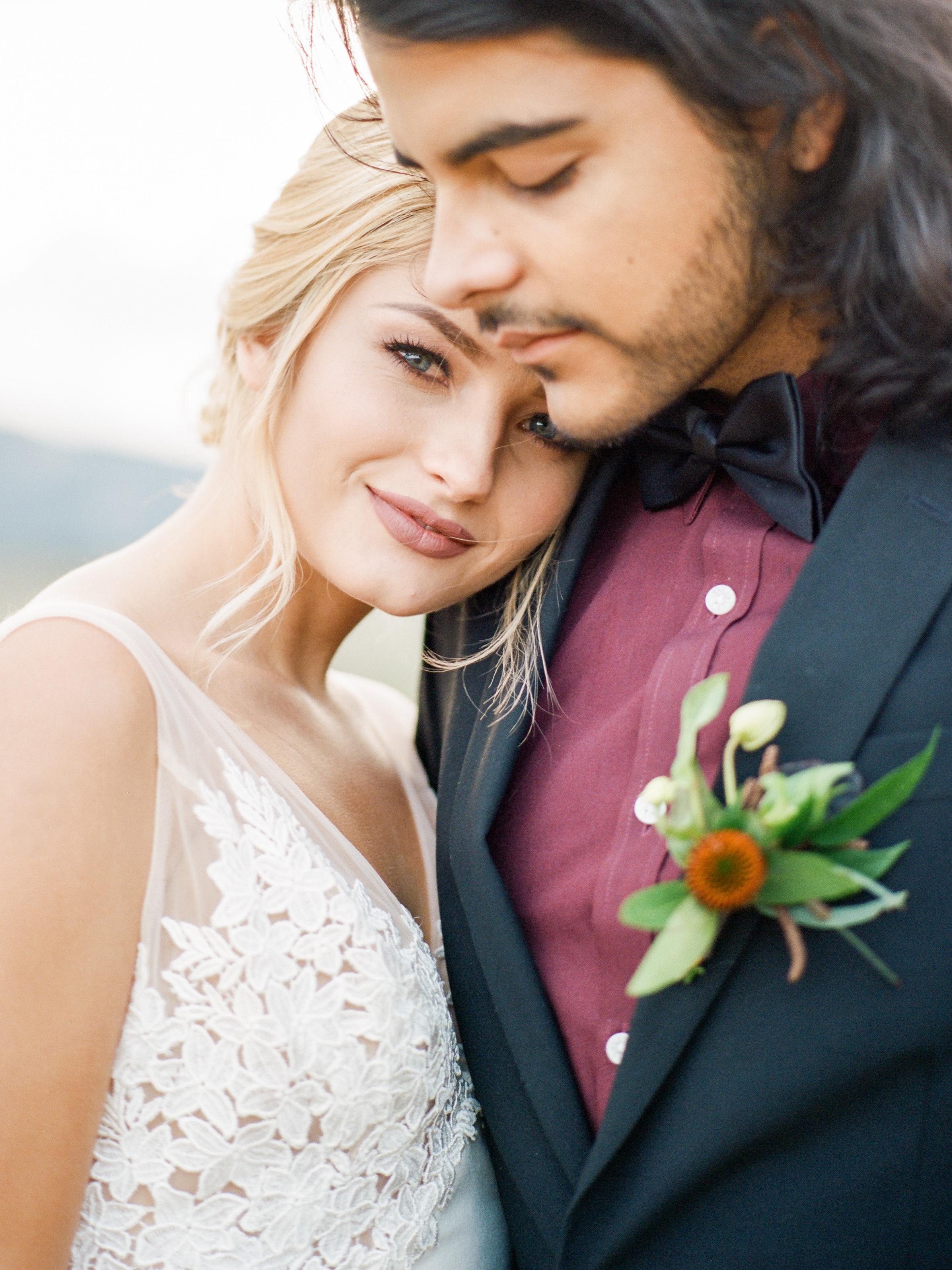 Bozeman-Big Sky-Montana-wedding-engagement-family-photographer-0165.jpg