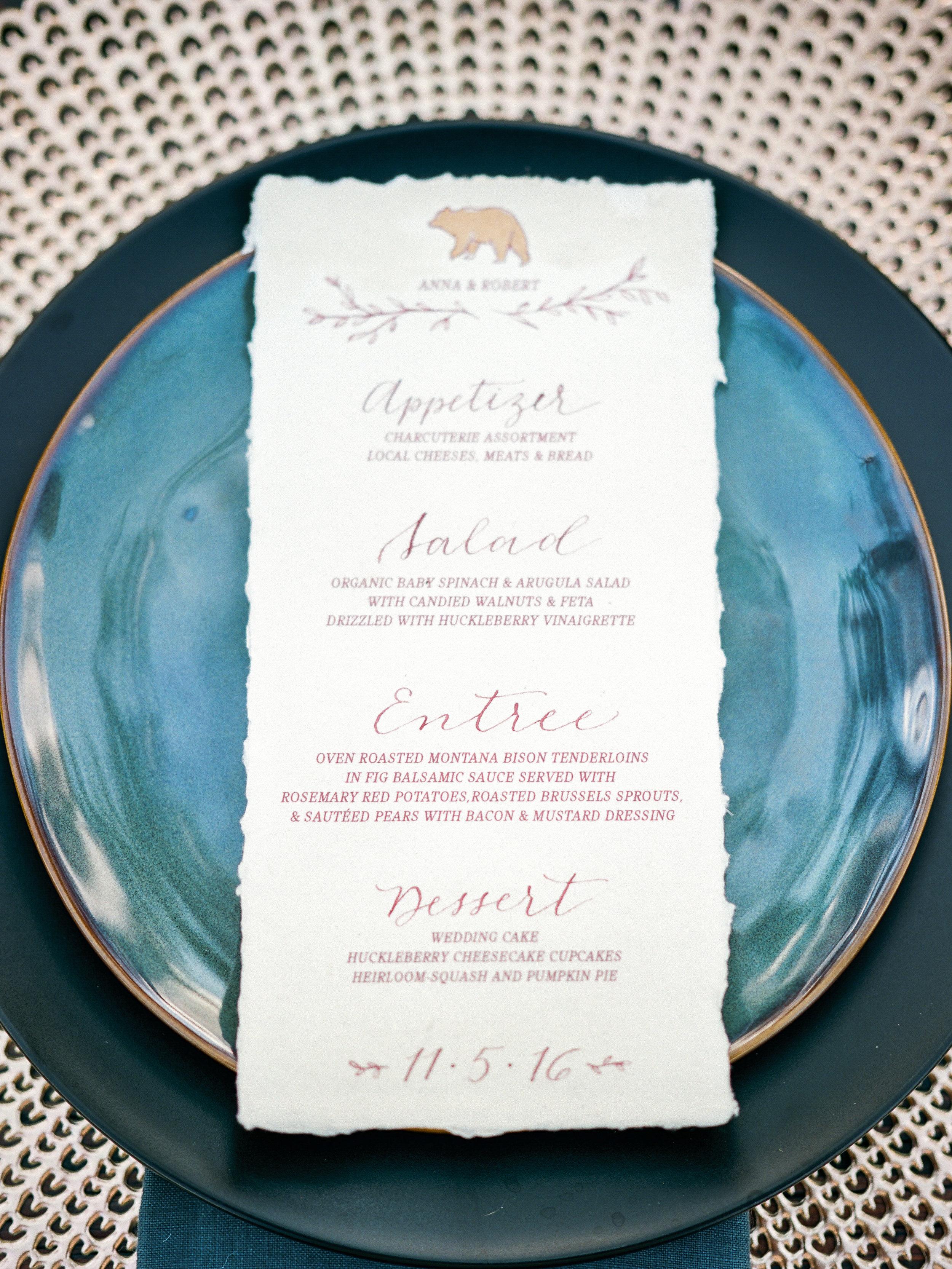 Bozeman-Big Sky-Montana-wedding-engagement-family-photographer-0164.jpg