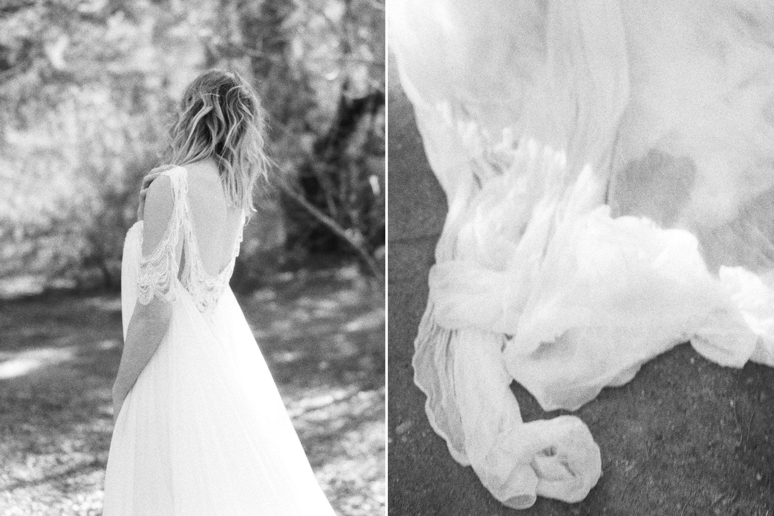 Bozeman-Big Sky-Montana-wedding-engagement-family-photographer-0146.jpg