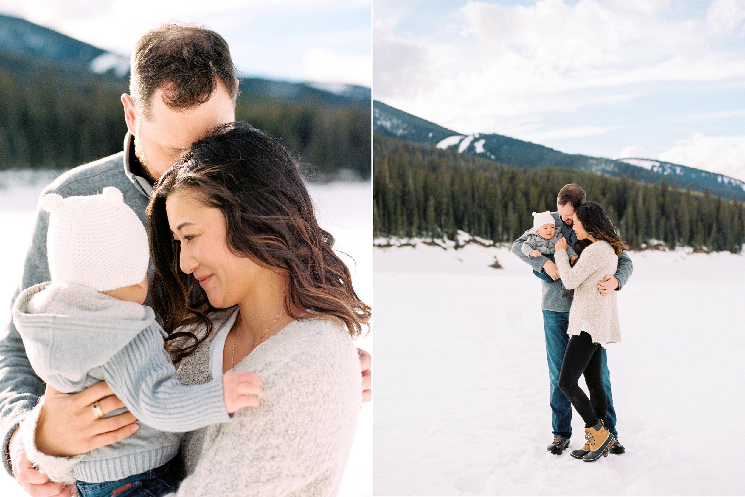 Bozeman - Montana - Family - Wedding - Photographer0171.jpg