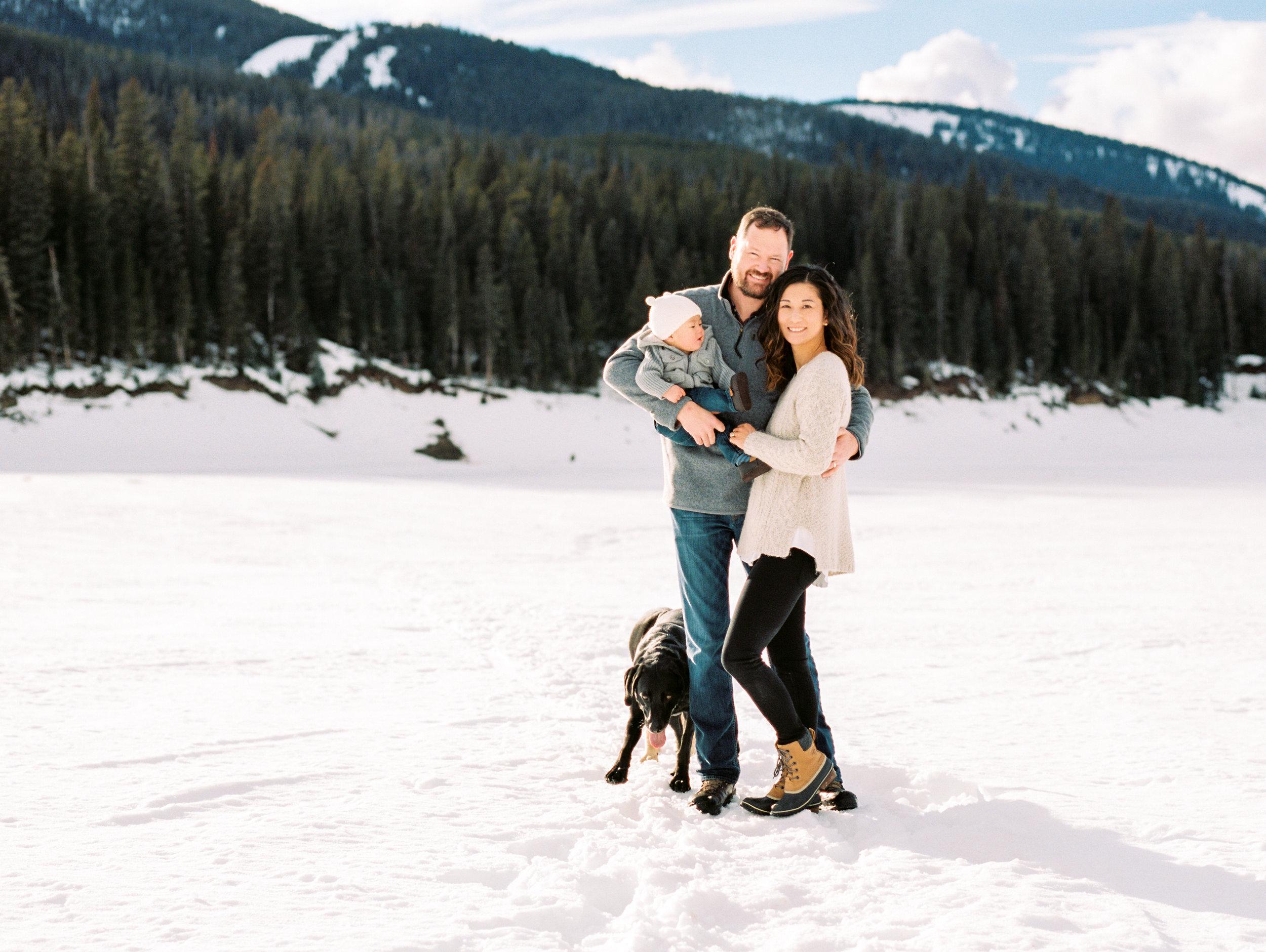 Bozeman - Montana - Family - Wedding - Photographer0174.jpg
