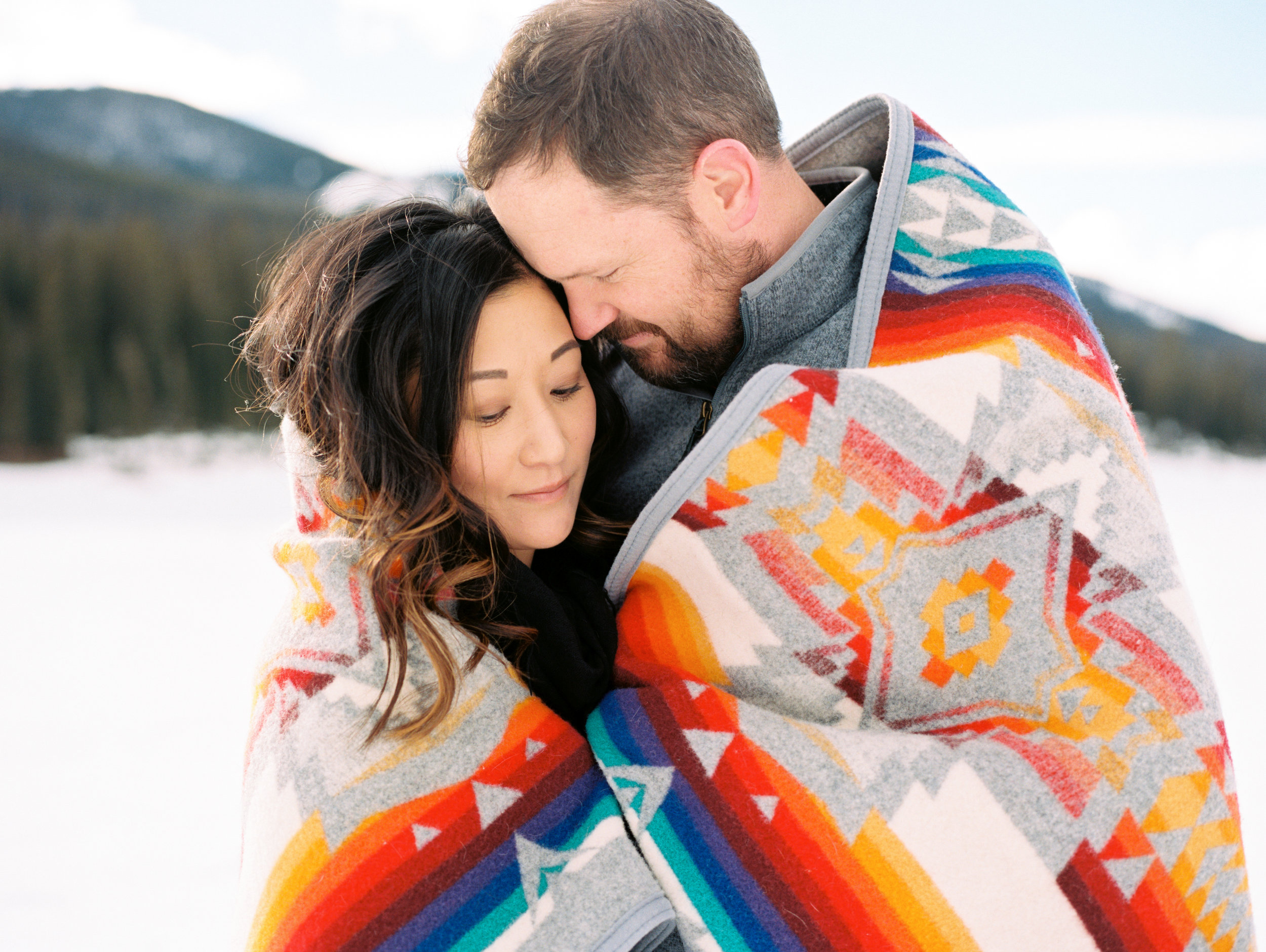 Bozeman - Montana - Family - Wedding - Photographer0186.jpg