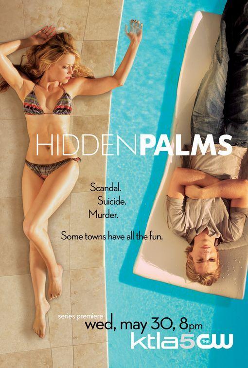 hidden_palms.jpg