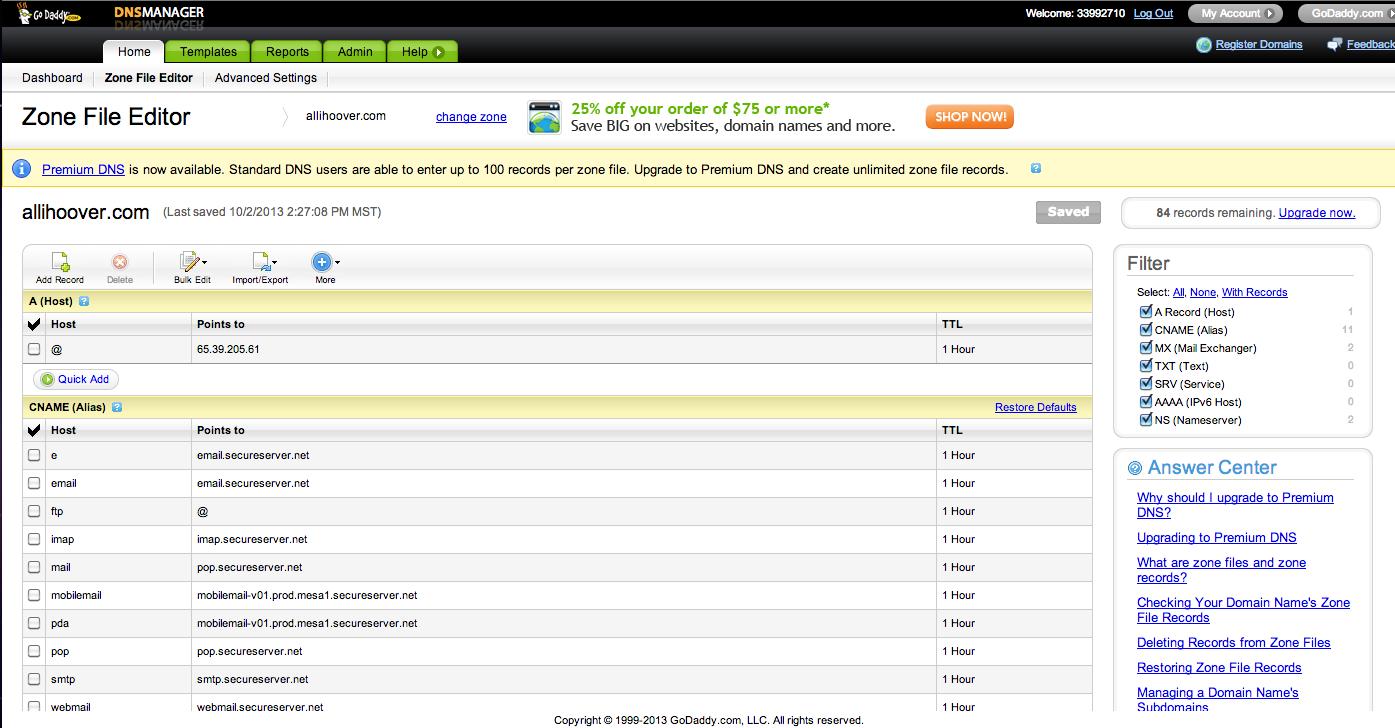 Screen shot 2013-10-10 at 8.13.37 PM.png