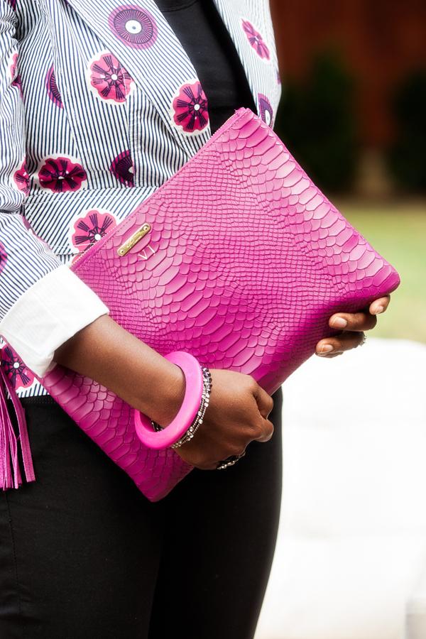 Jokotade-Style-Lagos-Meet-Gigi-New-York