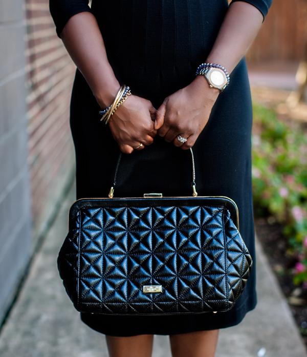 Jokotade-Style-Blog-Little-Black-Dress
