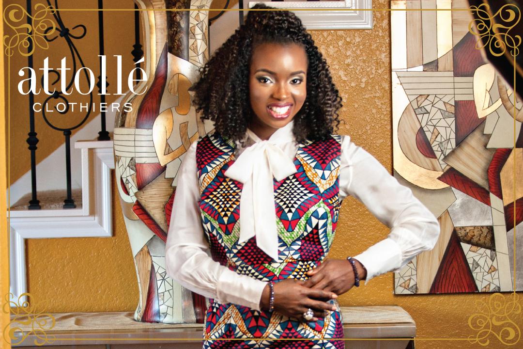 Attolle-Clothiers-Jokotade-Style-Wax-Print-Ankara-Outfits