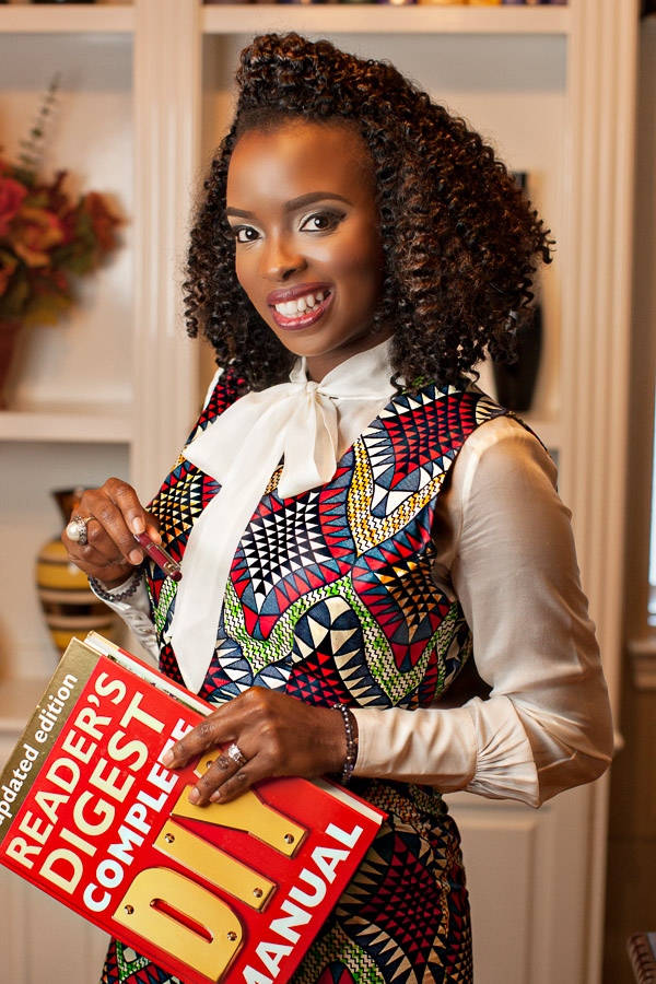 Jokotade-Style-Blog-Attolle-Clothiers-2014-Style-Trend-Geometric-Prints-Wax-African-Prints